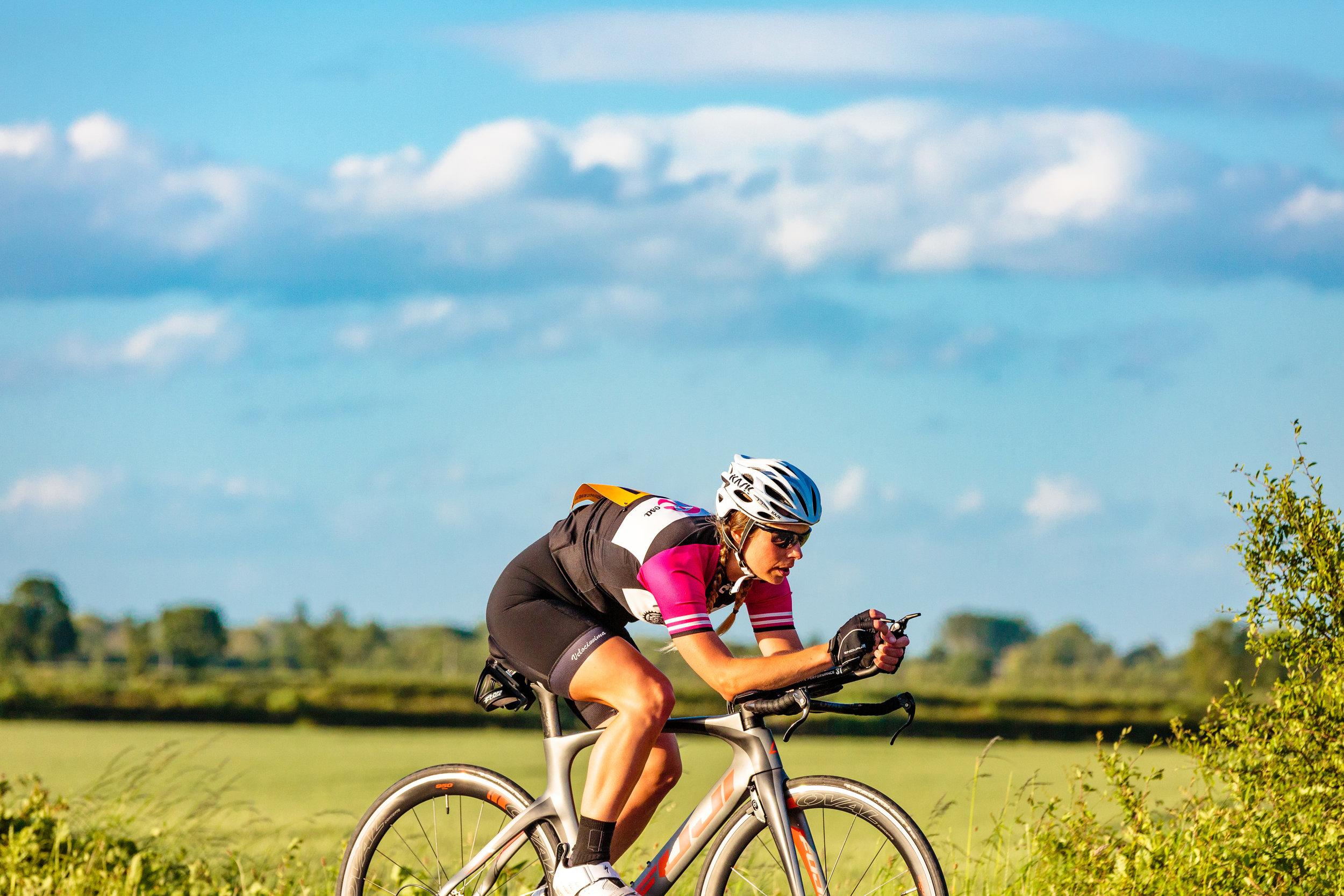 Cyclesense TT - Chris Kendall Photography-1489.jpg
