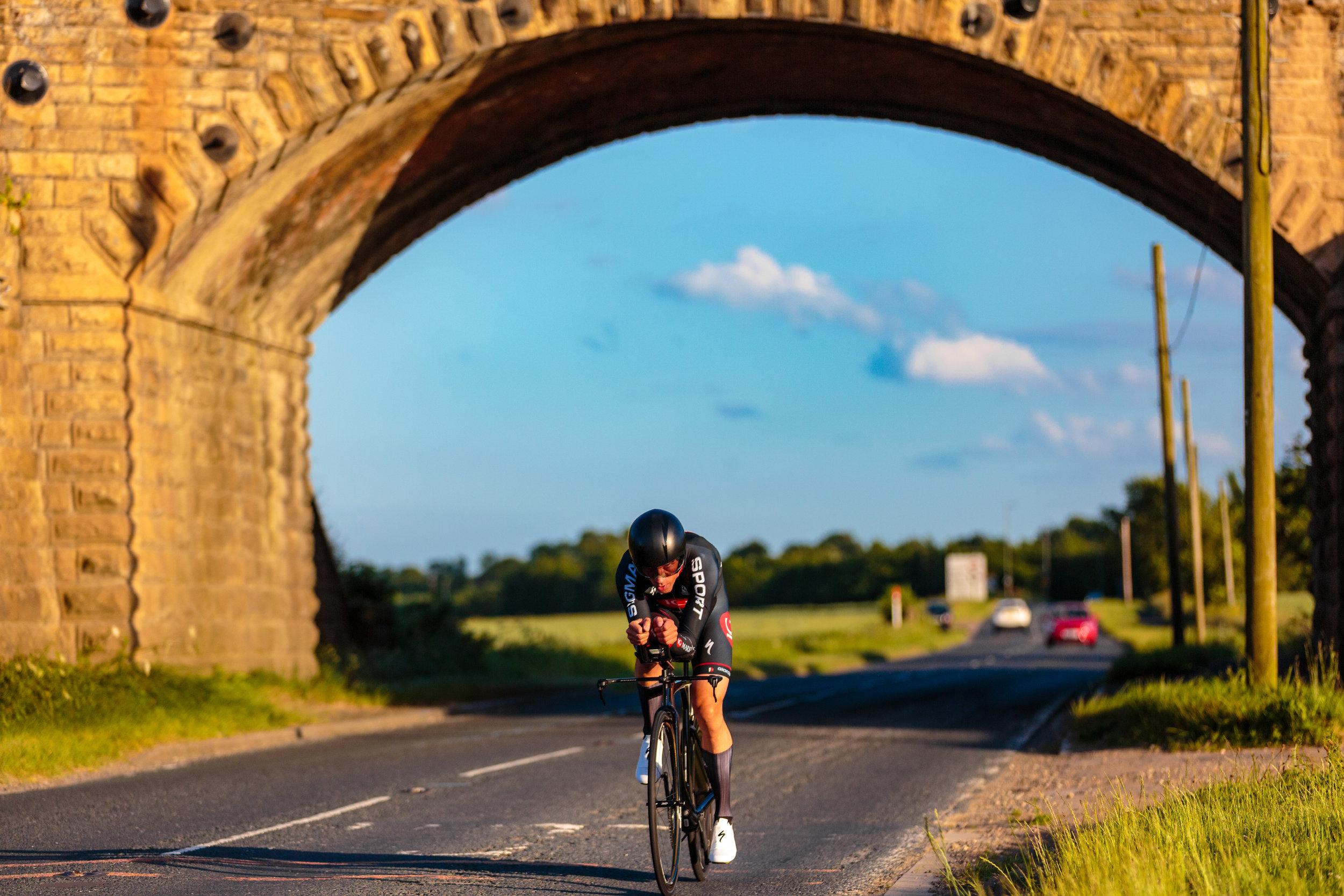 Cyclesense TT - Chris Kendall Photography-1498.jpg