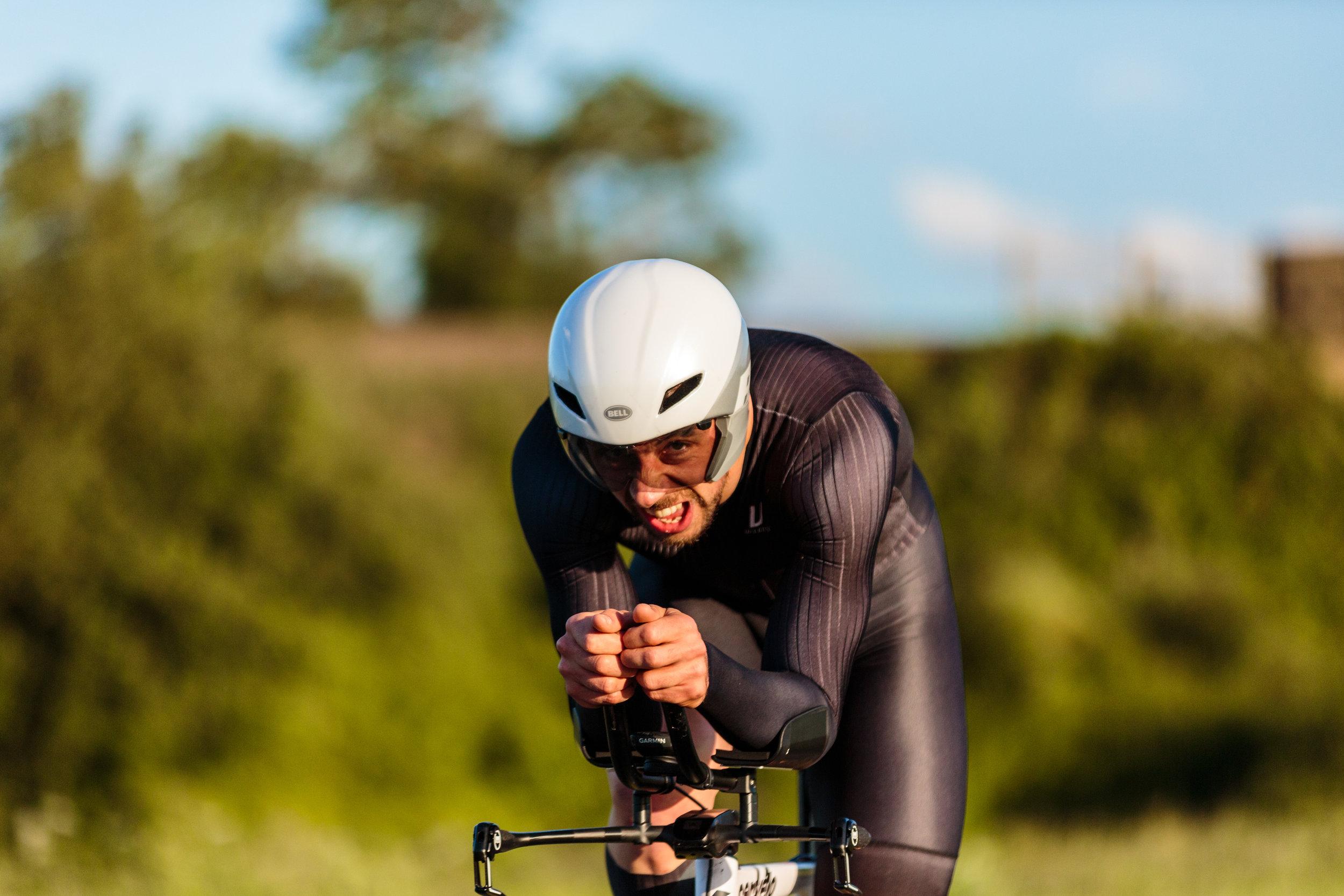 Cyclesense TT - Chris Kendall Photography-1599.jpg