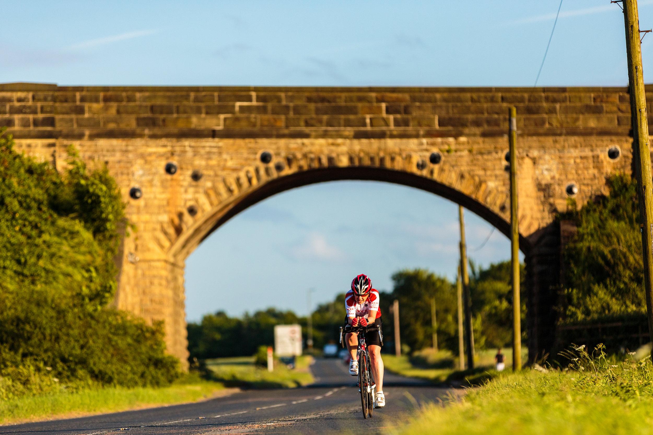 Cyclesense TT - Chris Kendall Photography-1629.jpg