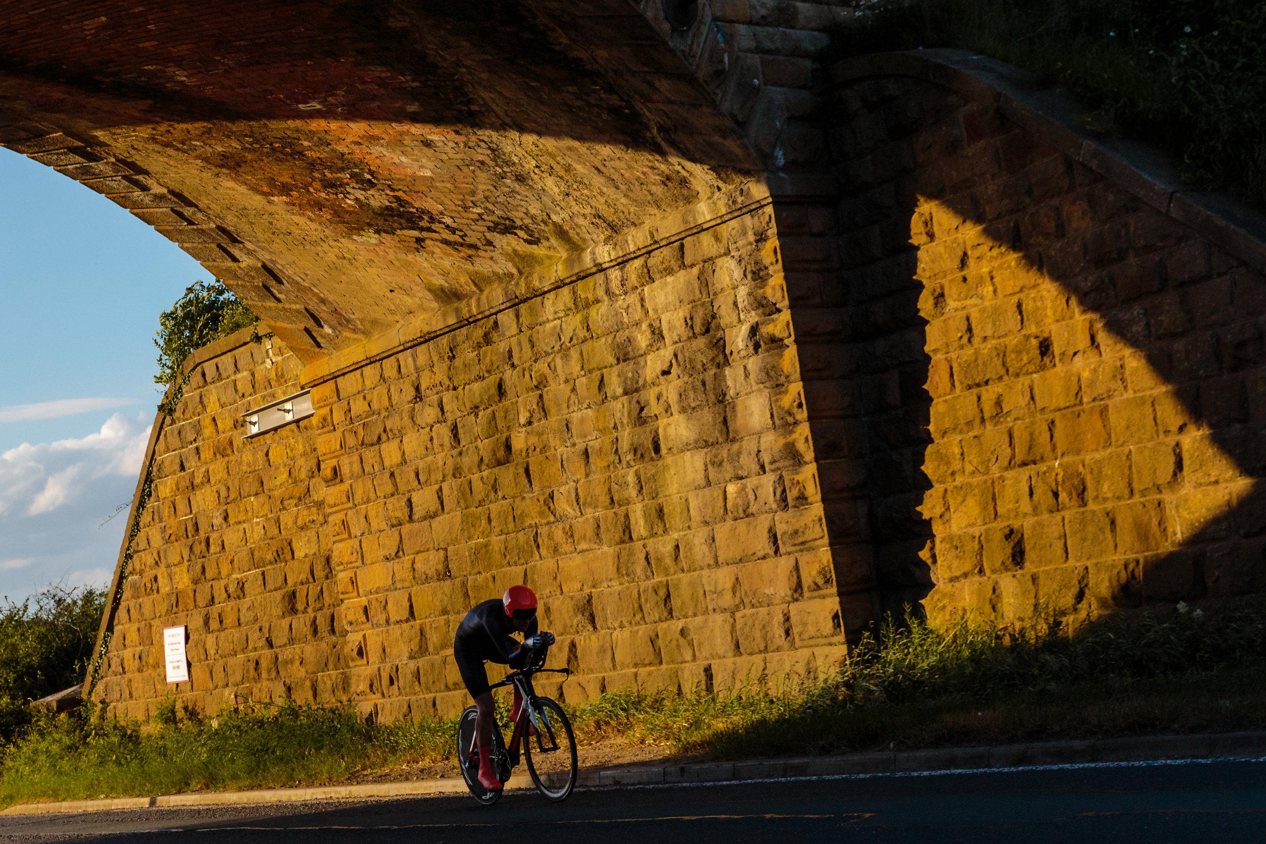 Cyclesense TT - Chris Kendall Photography-1322.jpg