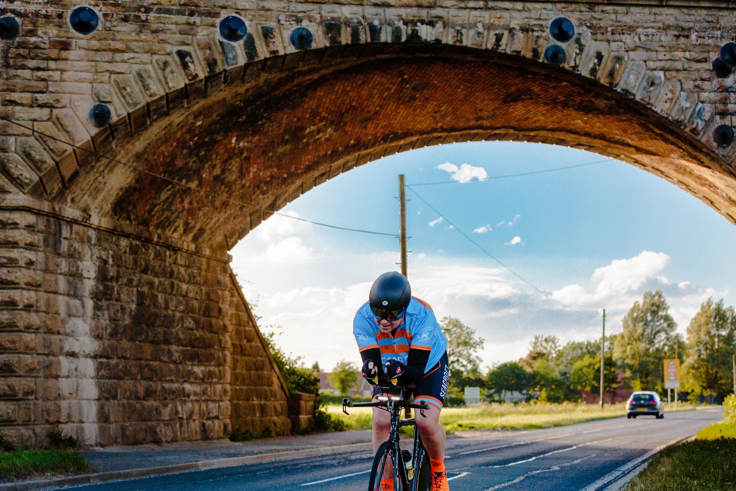 Cyclesense TT - Chris Kendall Photography-1354.jpg
