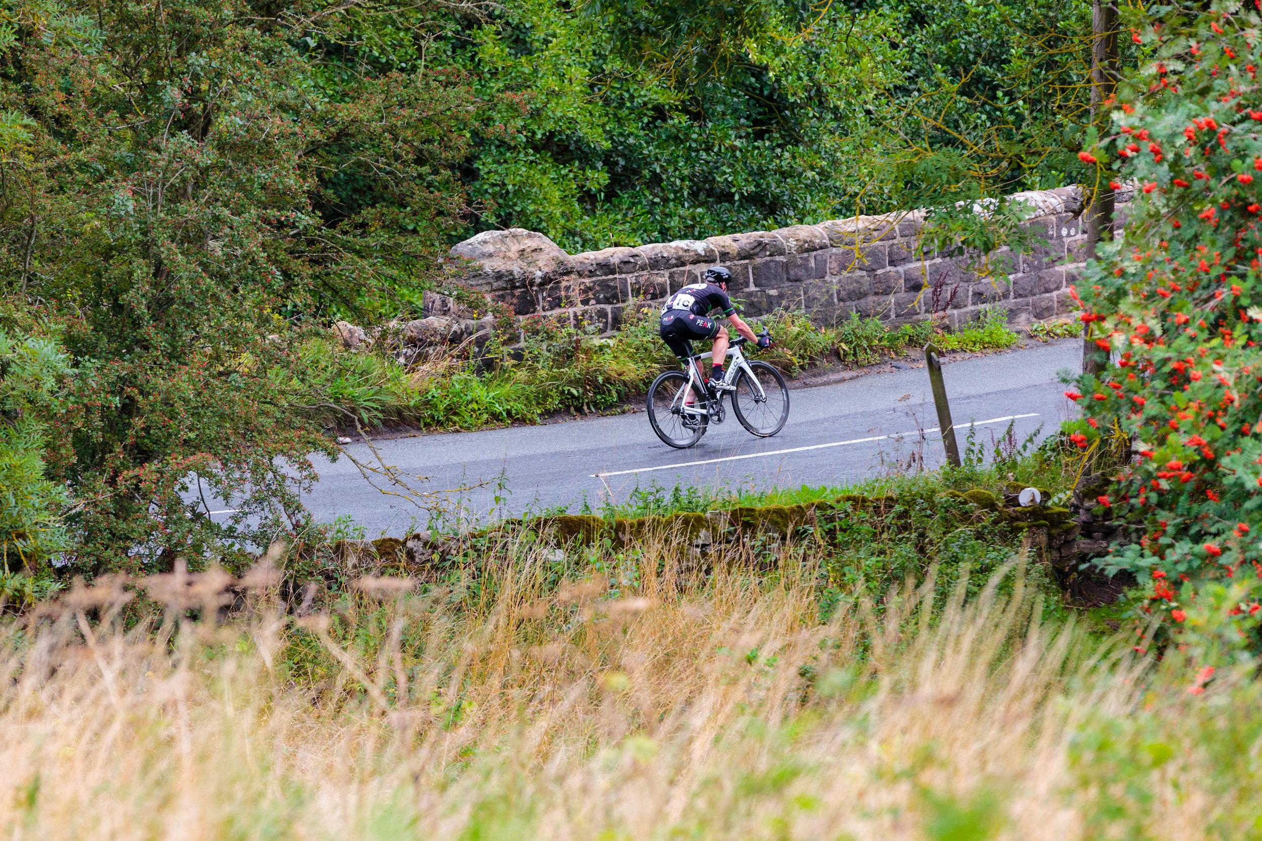 Yorkshire Regionals - Chris Kendall Photography-7815.jpg
