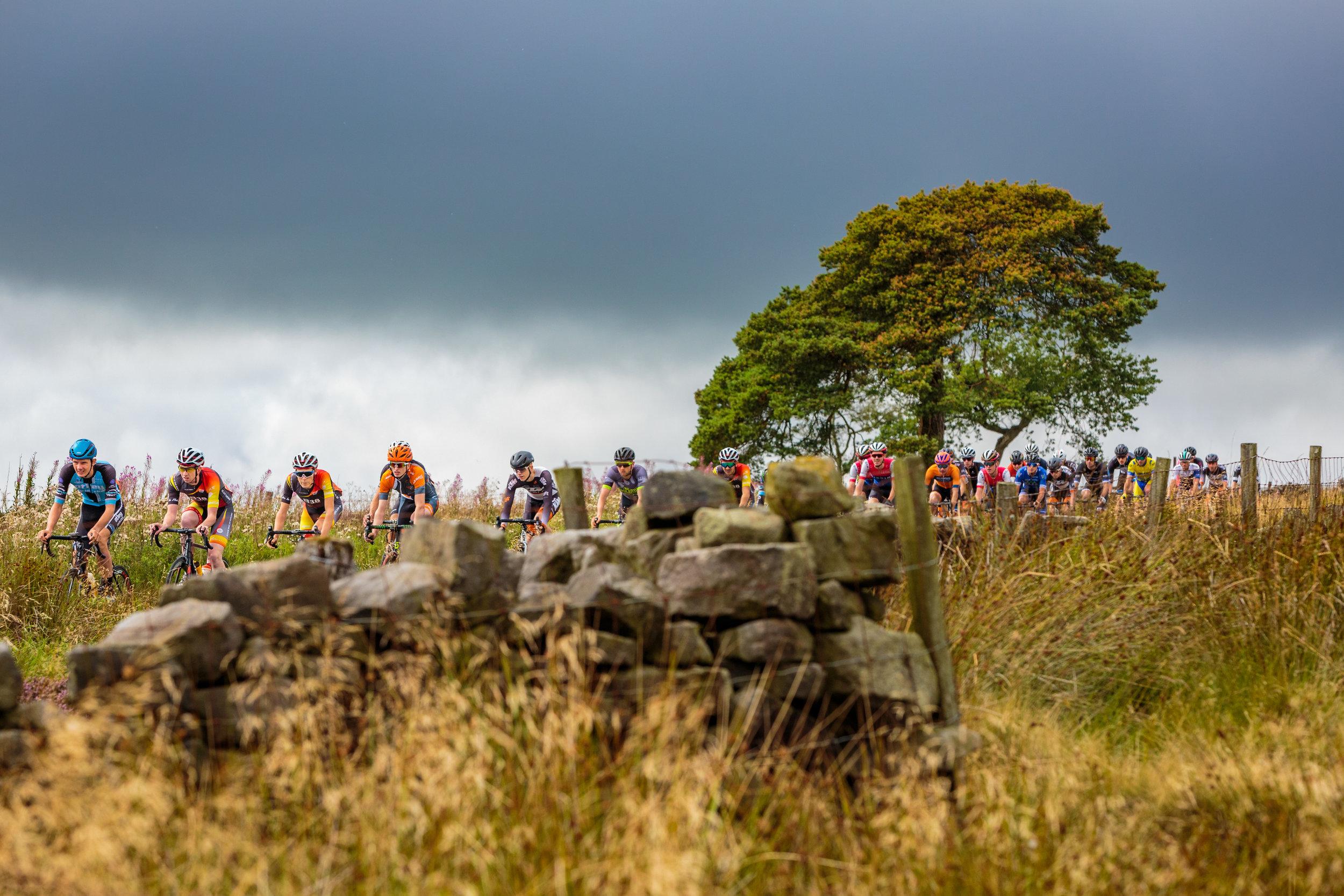 Yorkshire Regionals - Chris Kendall Photography-8272.jpg