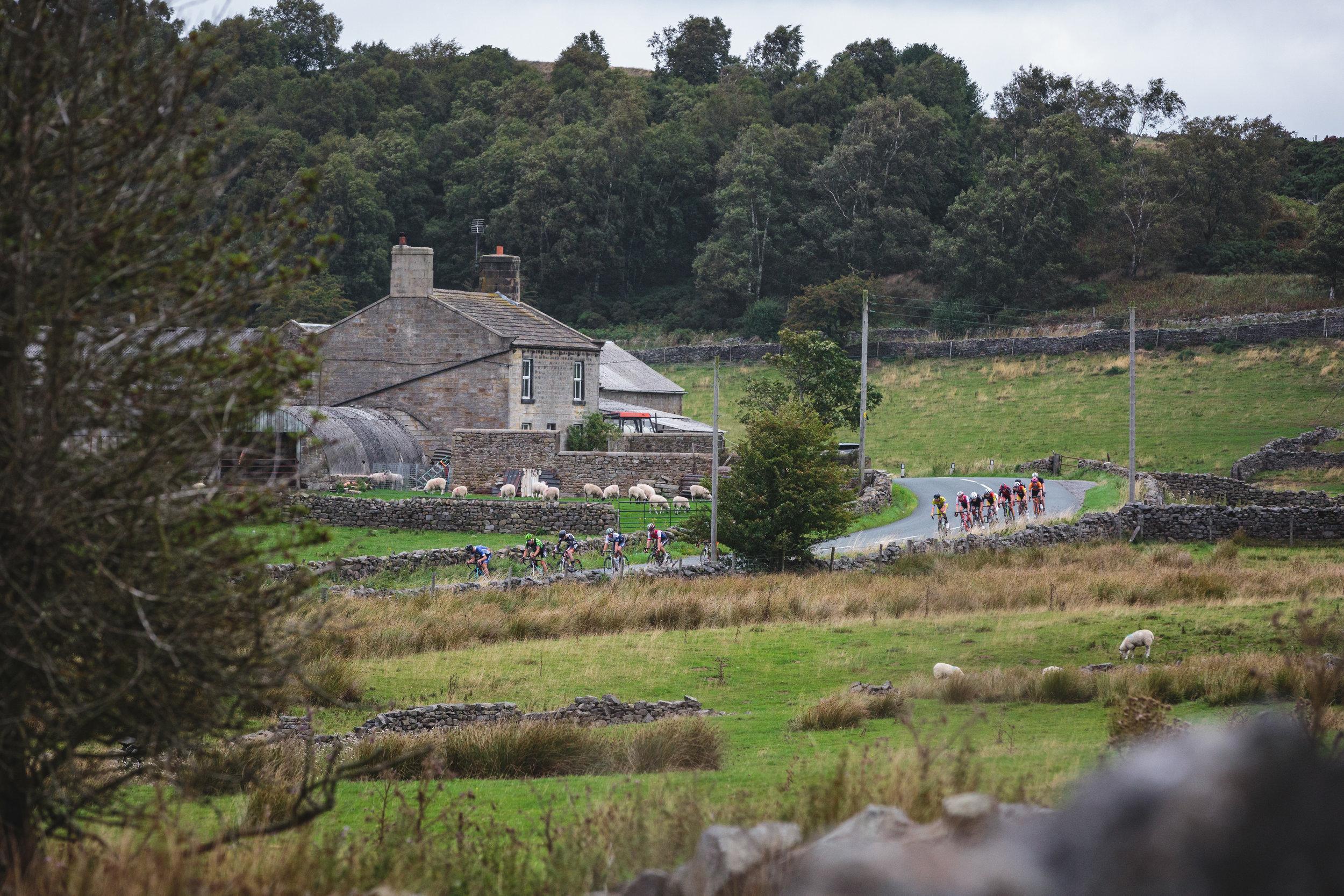 Yorkshire Regionals - Chris Kendall Photography-8473.jpg