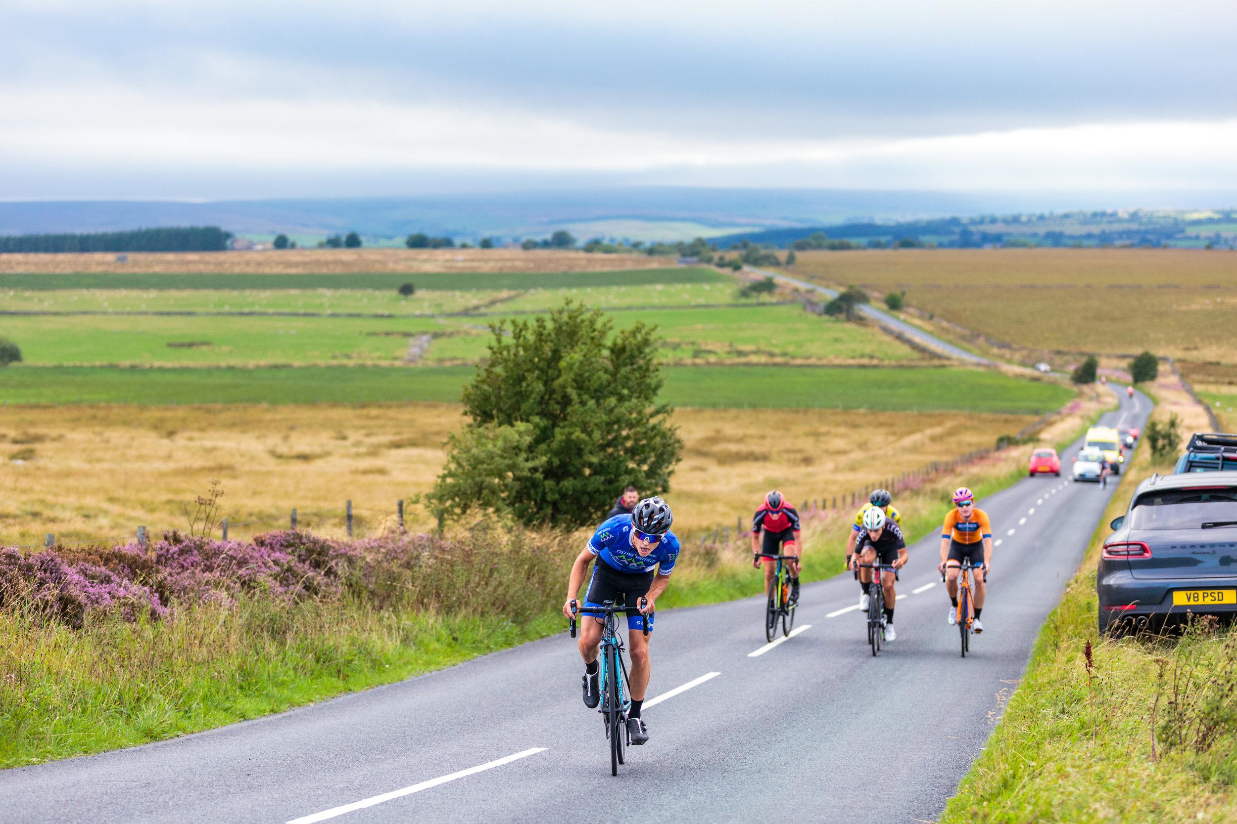 Yorkshire Regionals - Chris Kendall Photography-8716.jpg