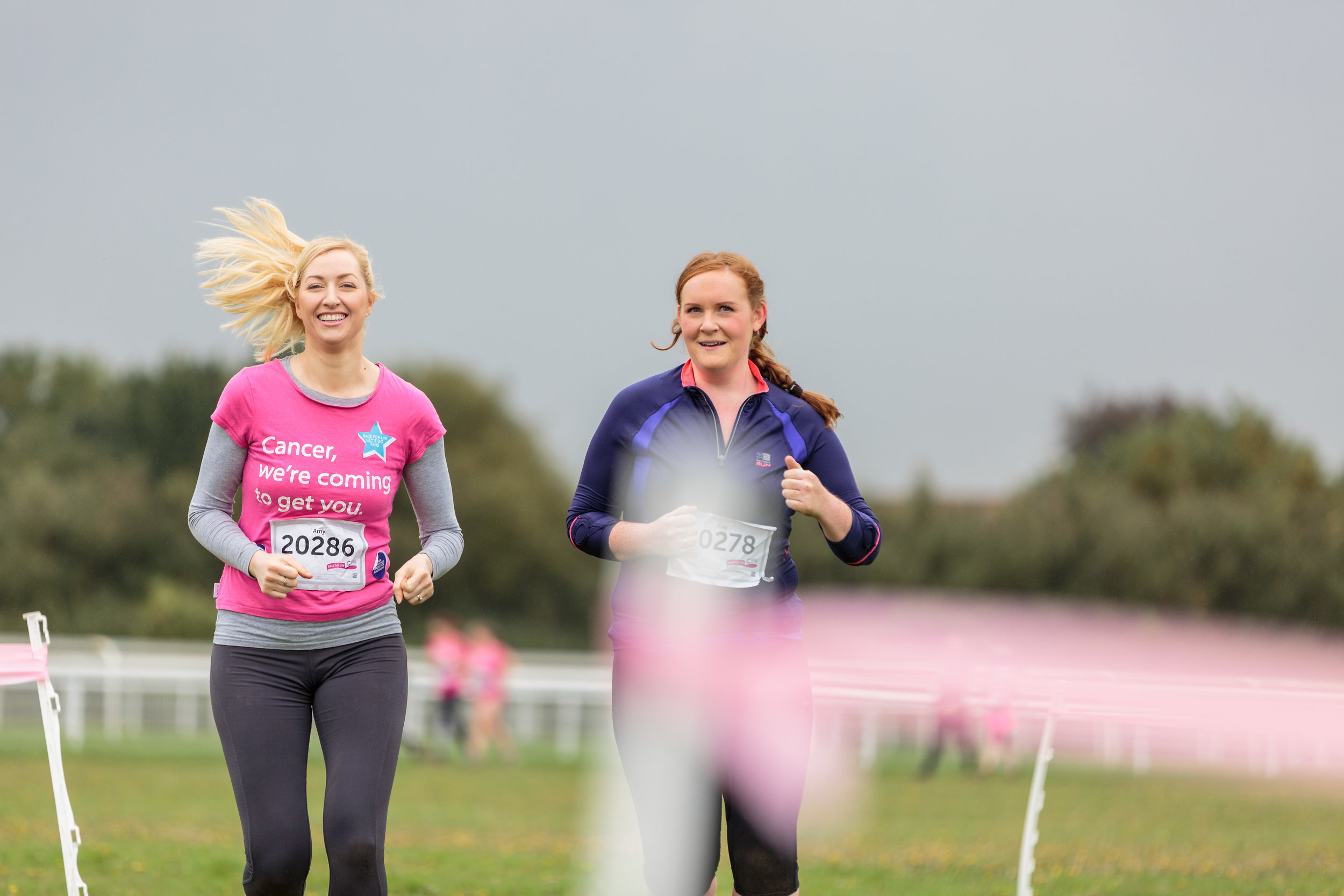 Pretty Muddy - Chris Kendall Photography-1301.jpg
