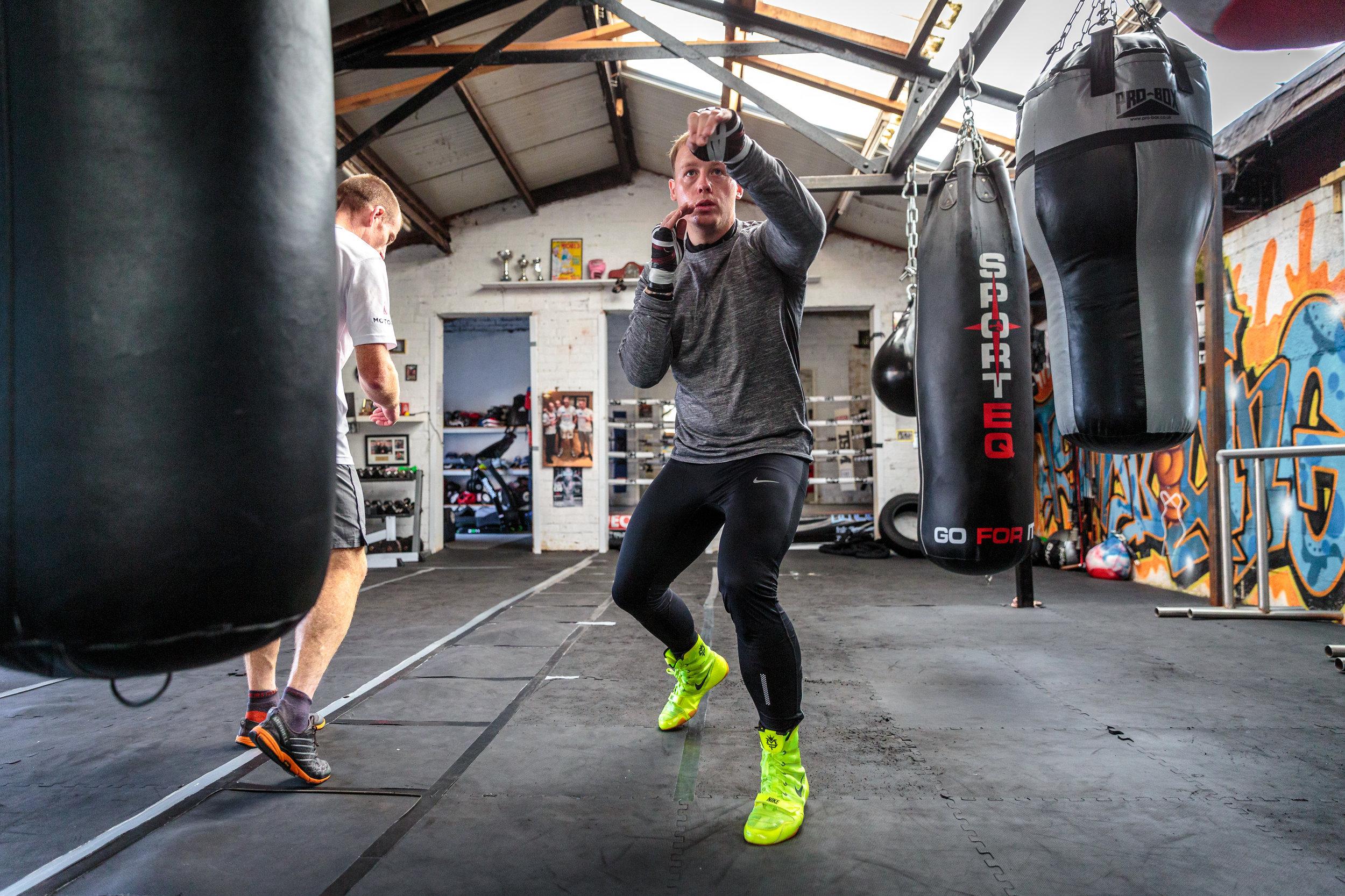Joe Boxing - Chris Kendall Photography-5147.jpg