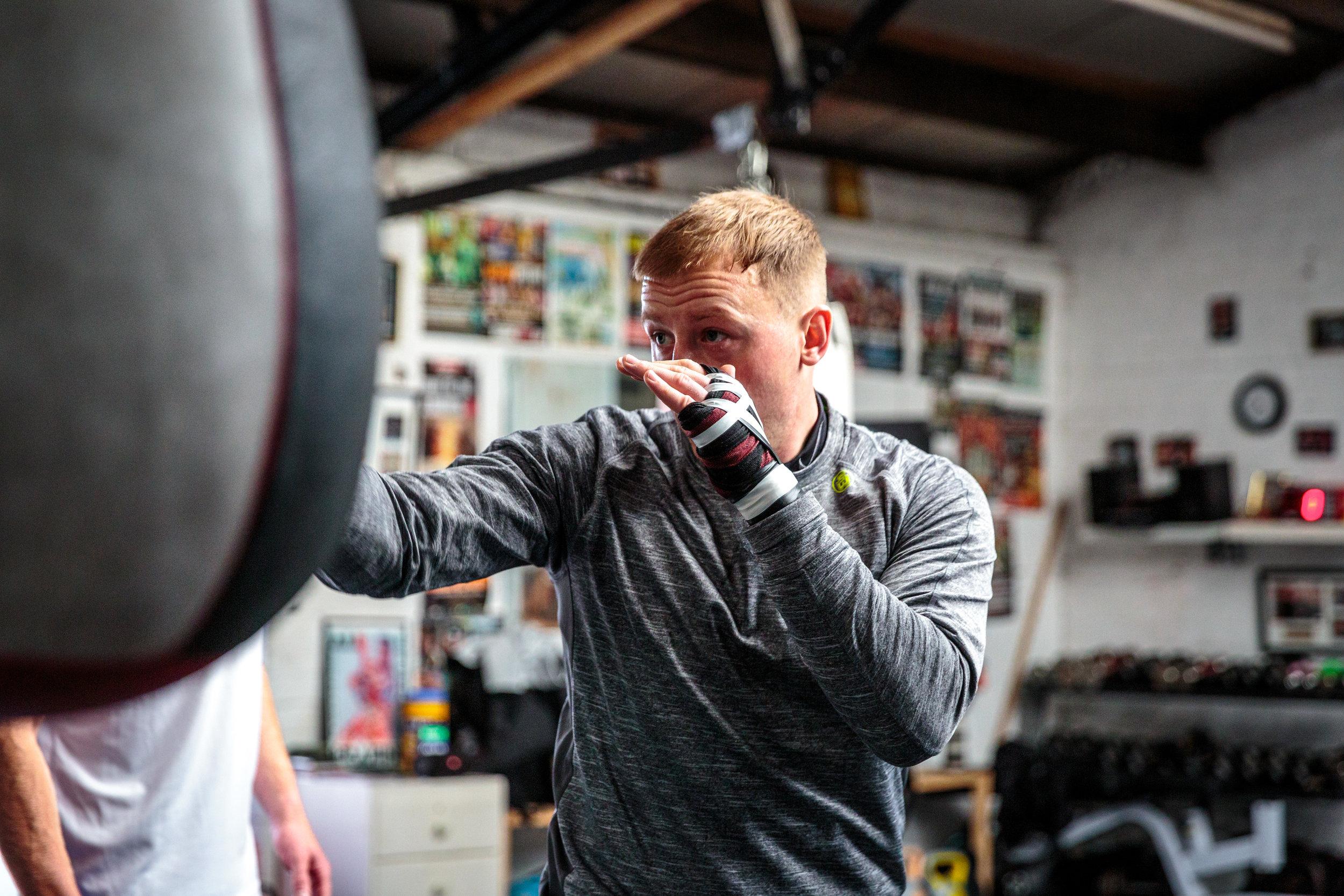 Joe Boxing - Chris Kendall Photography-5164.jpg