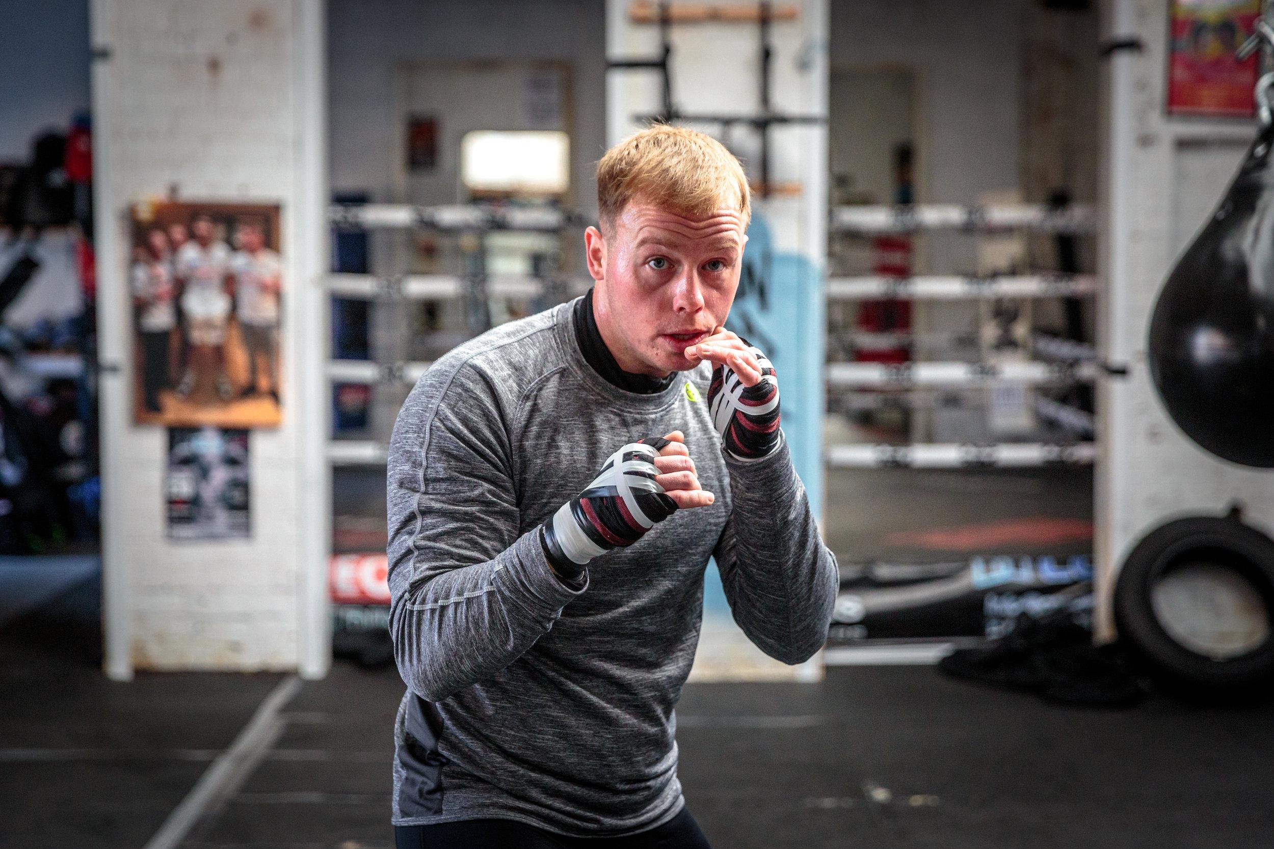 Joe Boxing - Chris Kendall Photography-5215.jpg