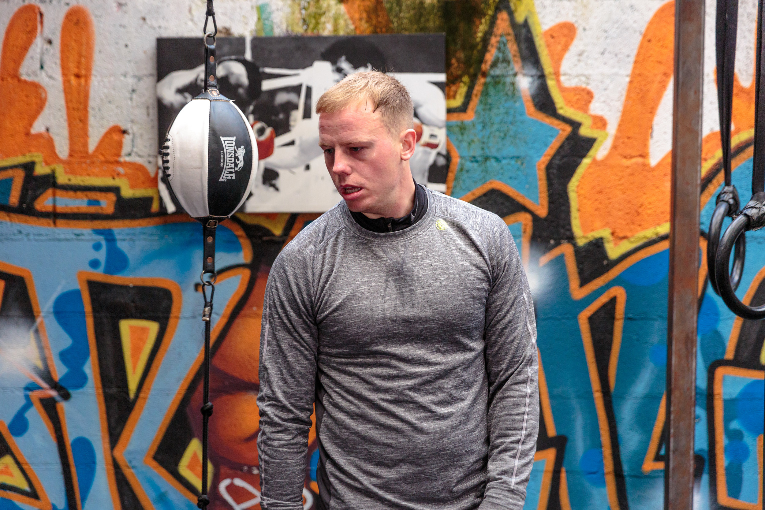 Joe Boxing - Chris Kendall Photography-5239.jpg