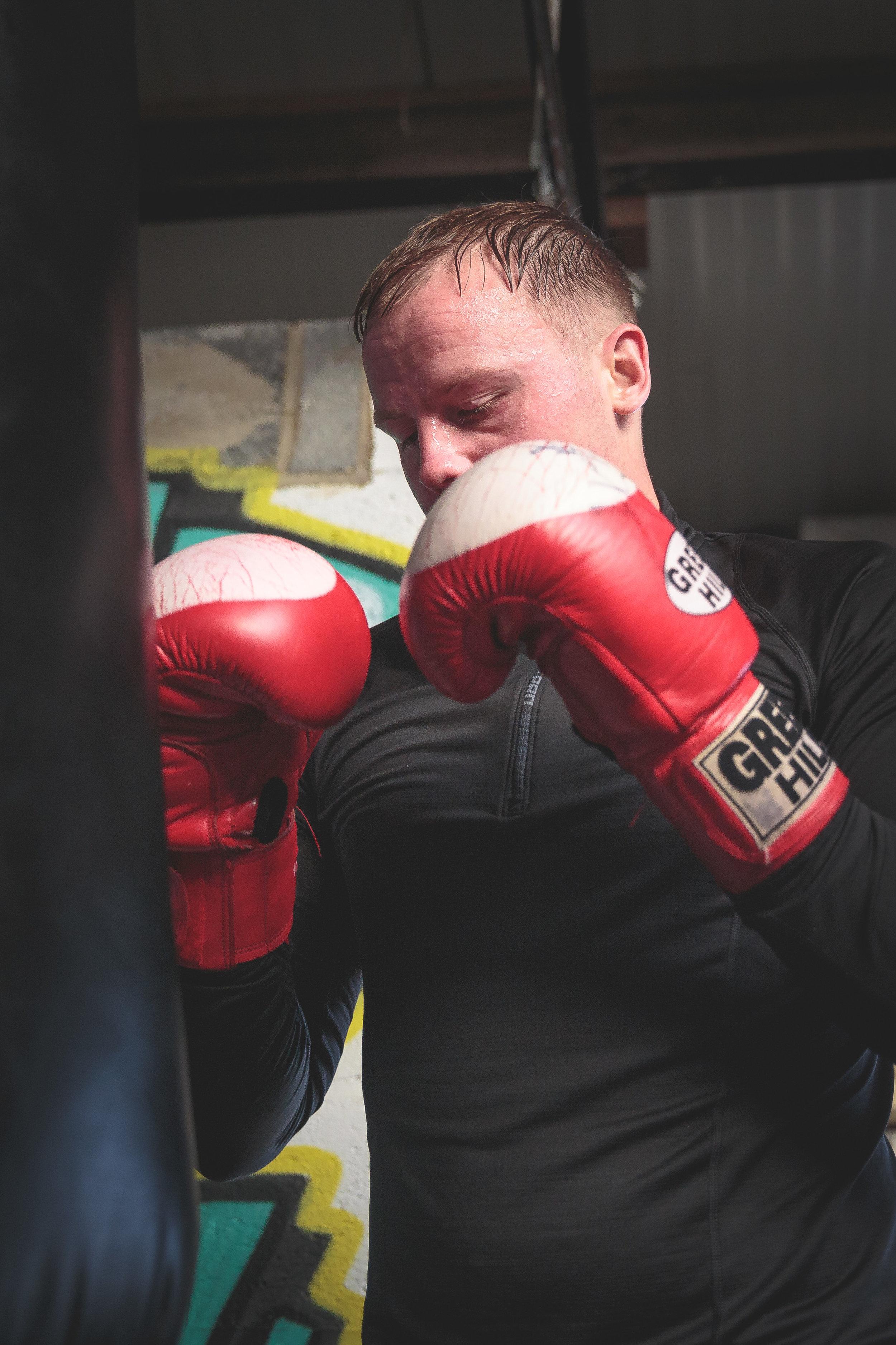 Joe Boxing - Chris Kendall Photography-5607.jpg