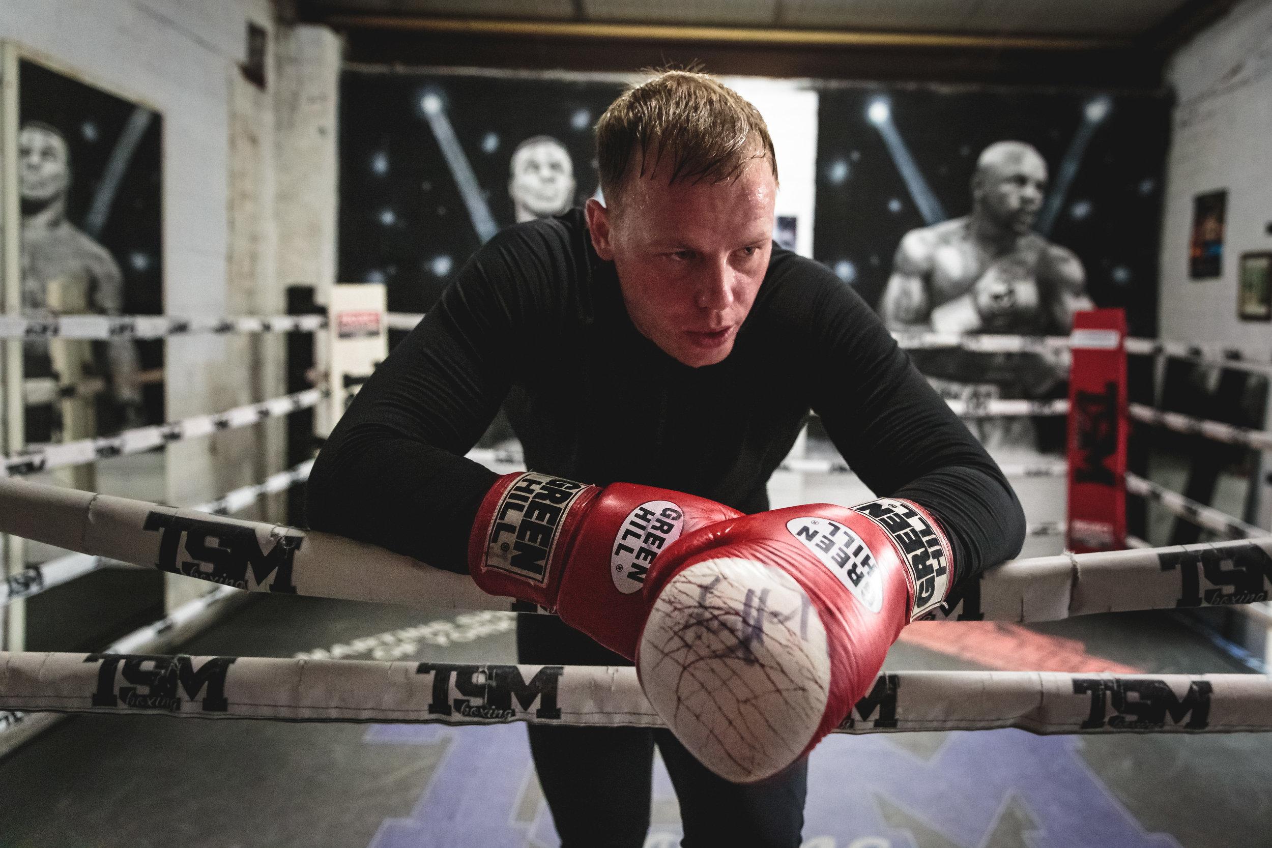 Joe Boxing - Chris Kendall Photography-5407.jpg