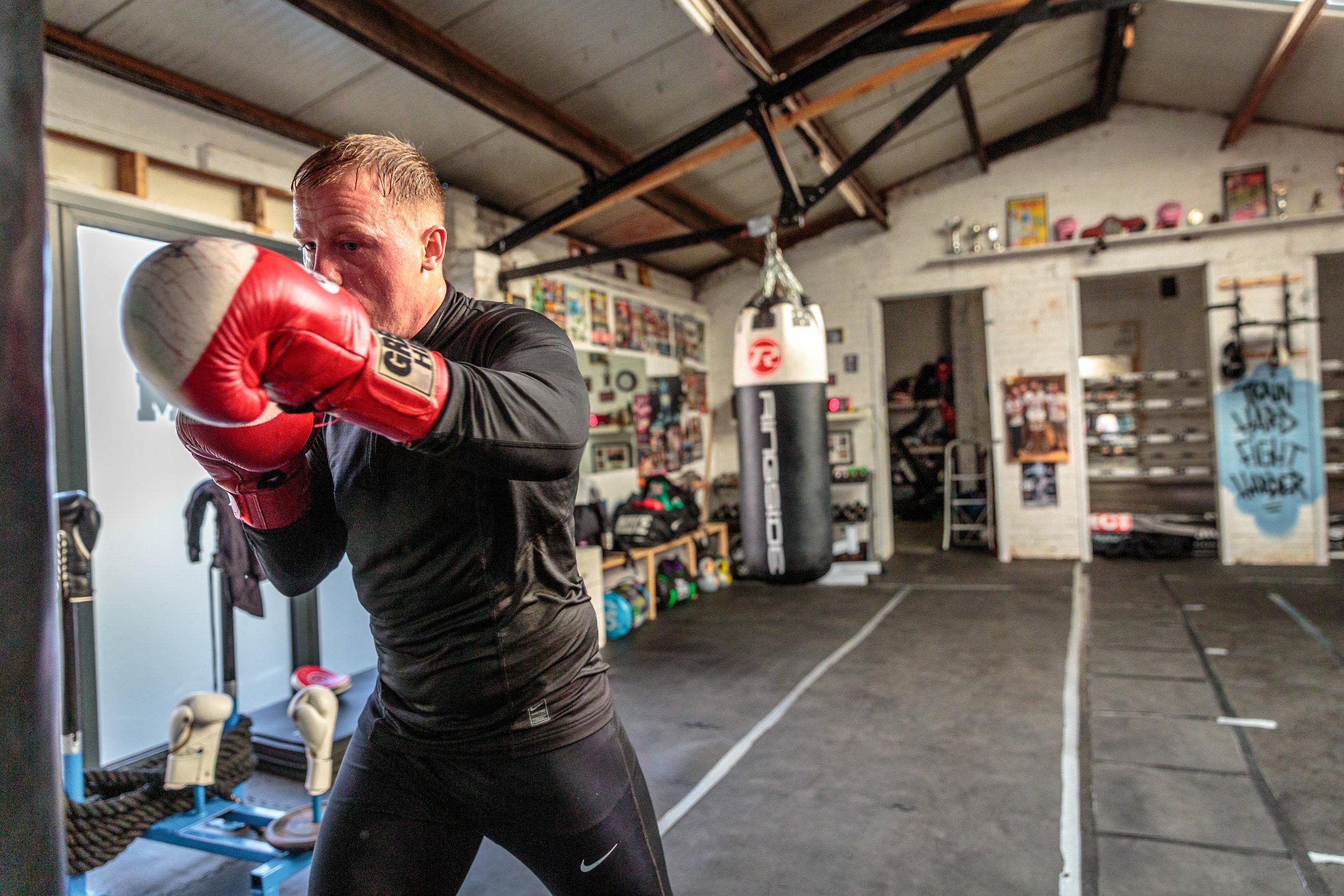Joe Boxing - Chris Kendall Photography-5633.jpg