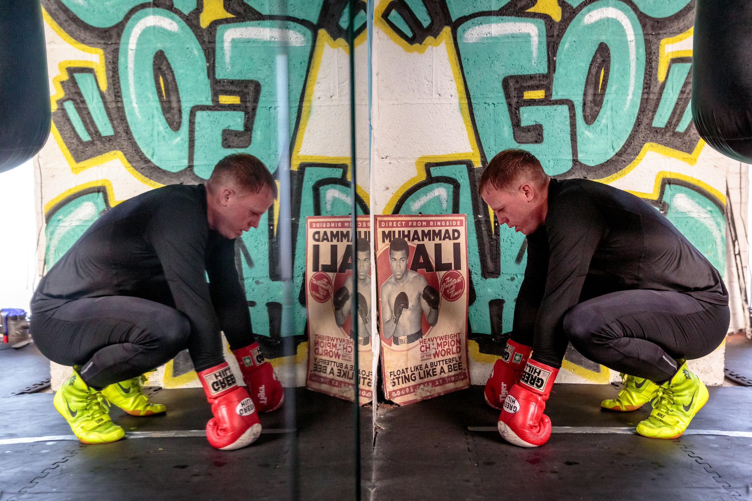 Joe Boxing - Chris Kendall Photography-5656.jpg