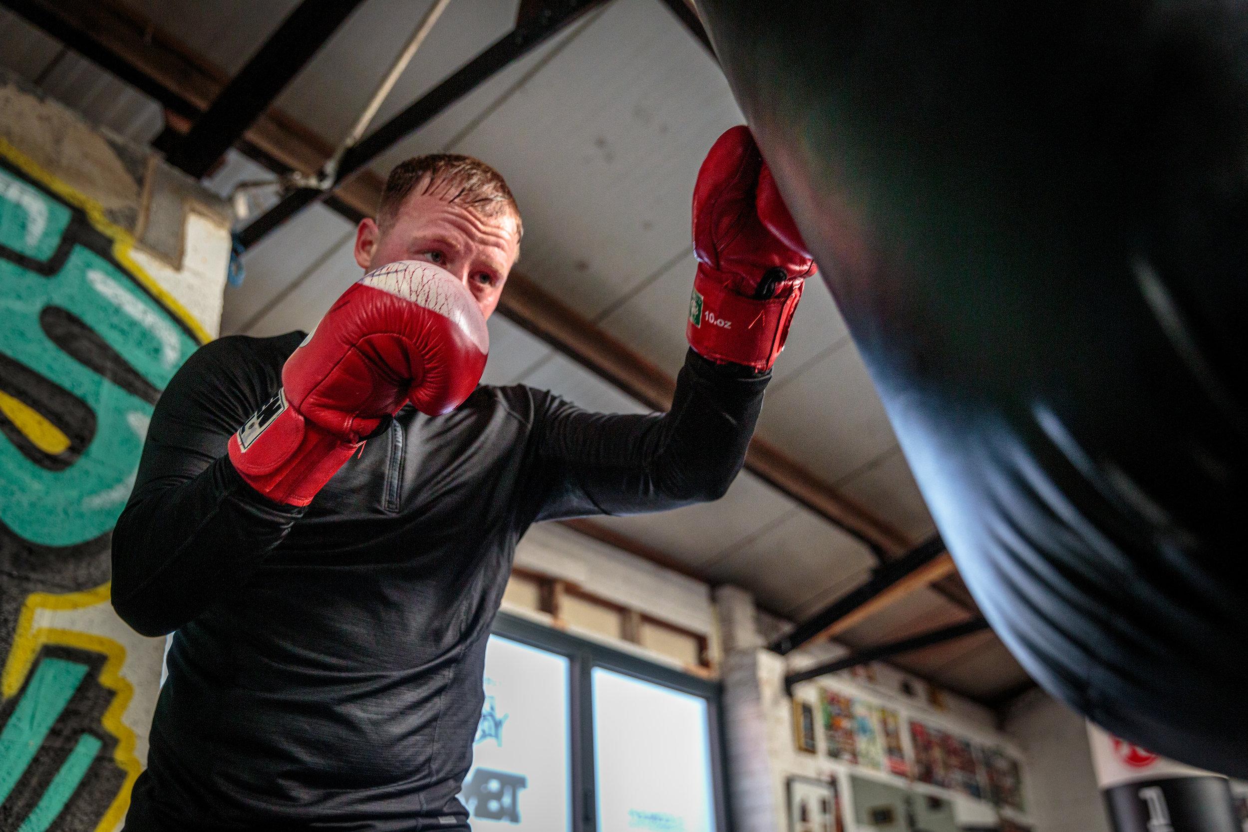Joe Boxing - Chris Kendall Photography-5640.jpg