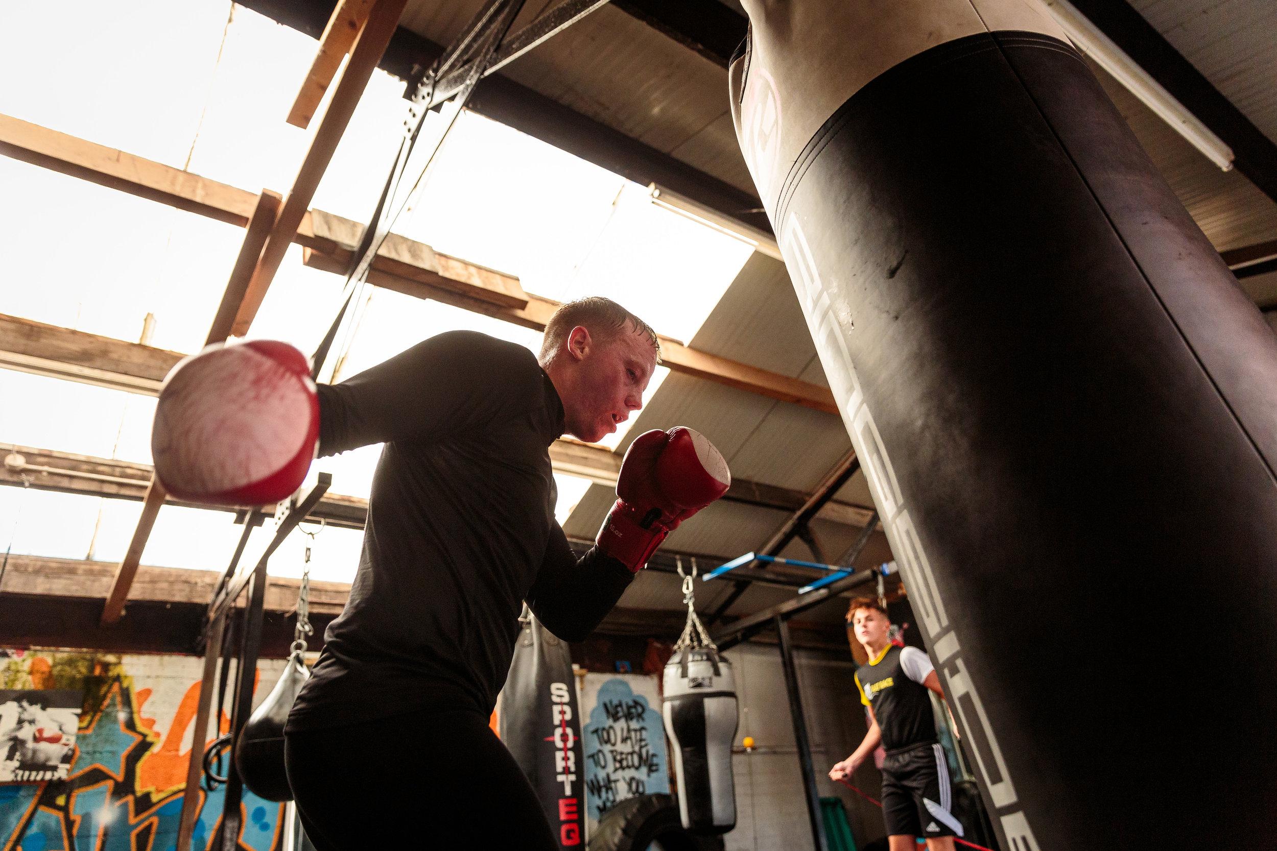 Joe Boxing - Chris Kendall Photography-5684.jpg