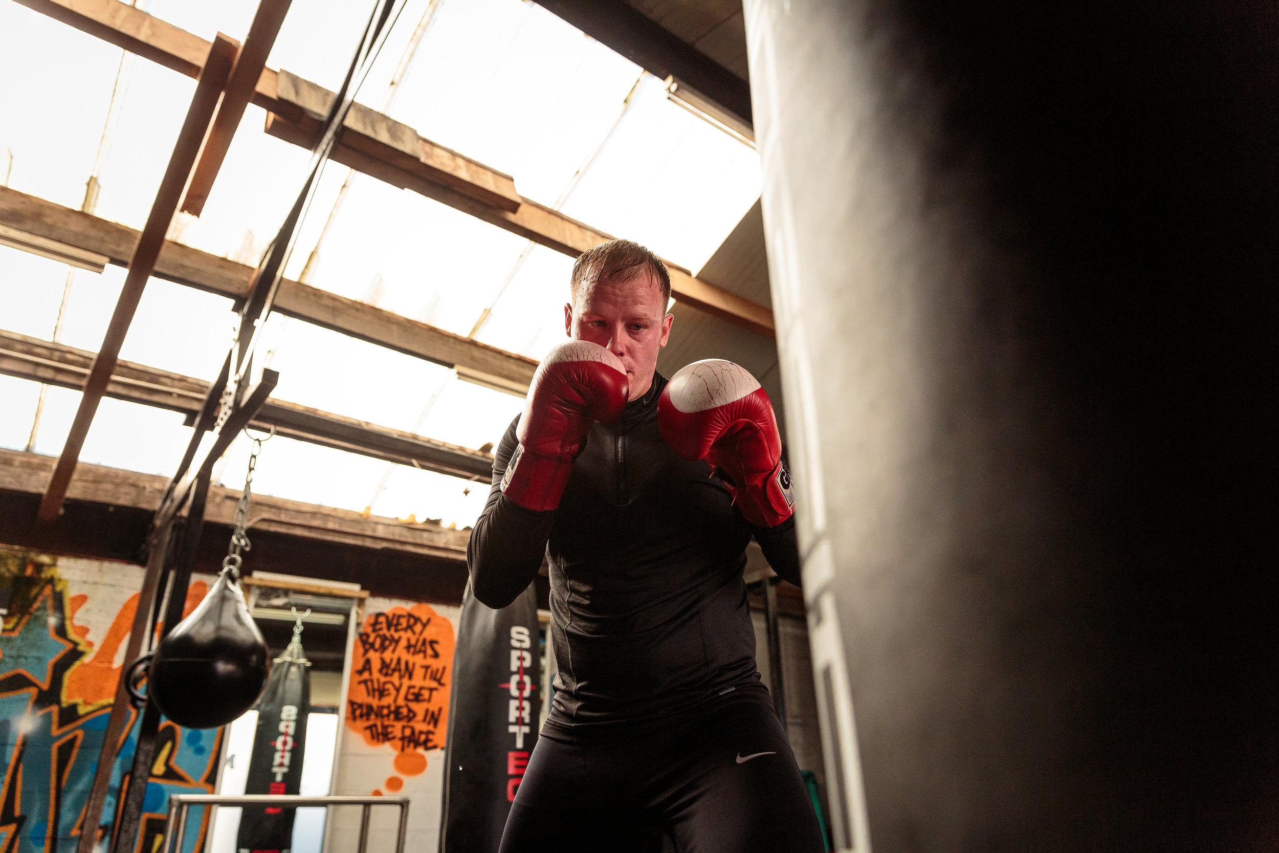 Joe Boxing - Chris Kendall Photography-5688.jpg