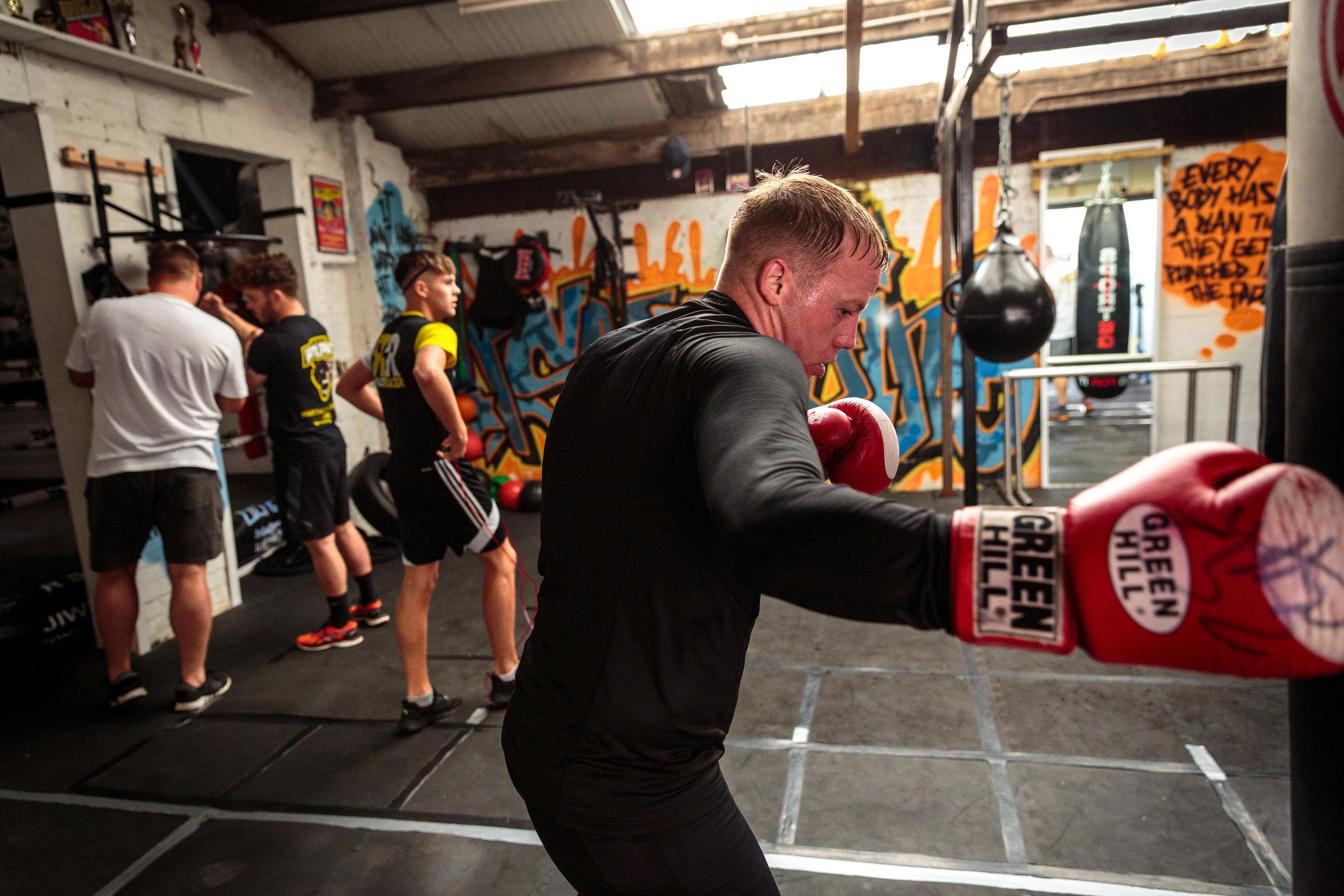 Joe Boxing - Chris Kendall Photography-5701.jpg