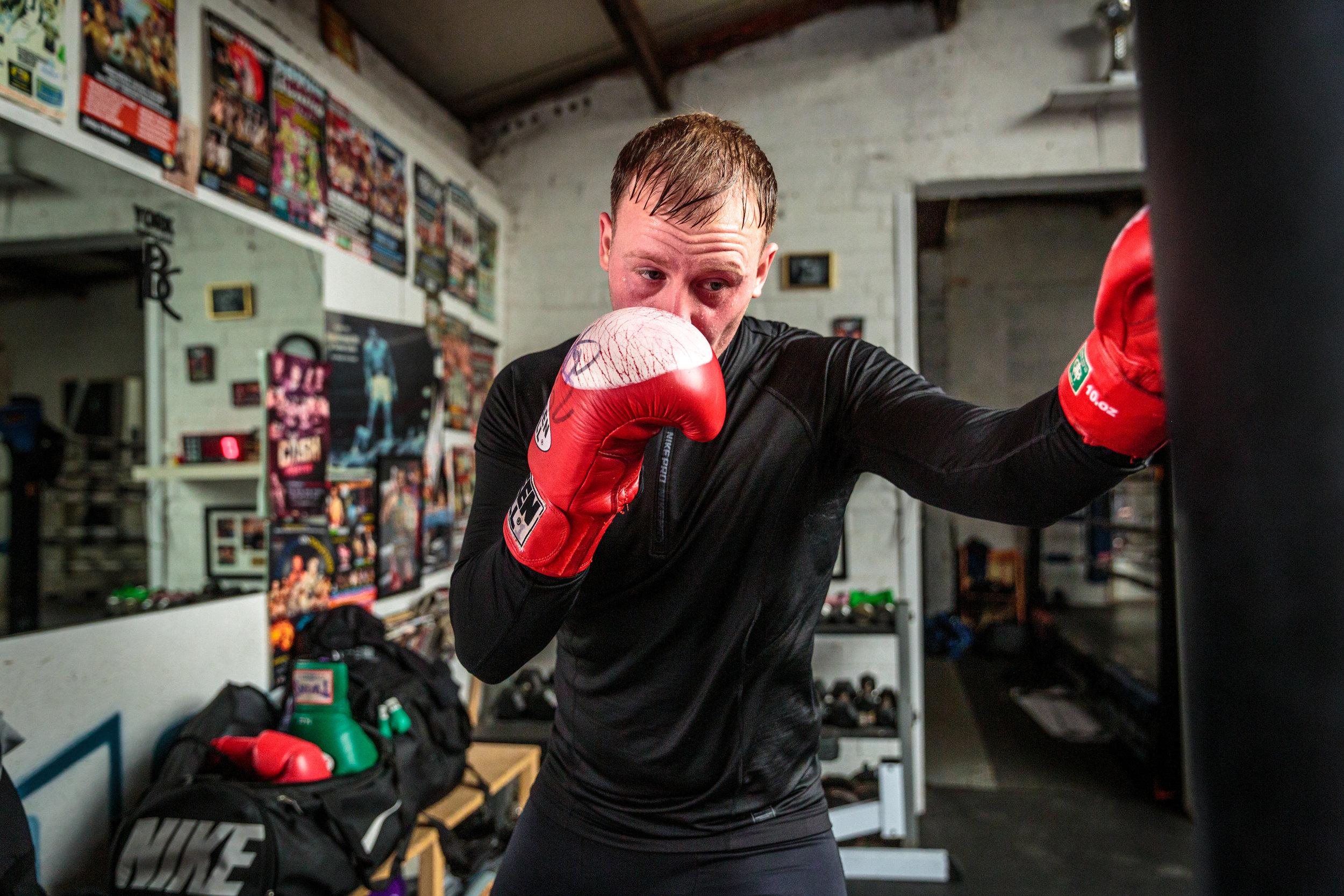 Joe Boxing - Chris Kendall Photography-5719.jpg