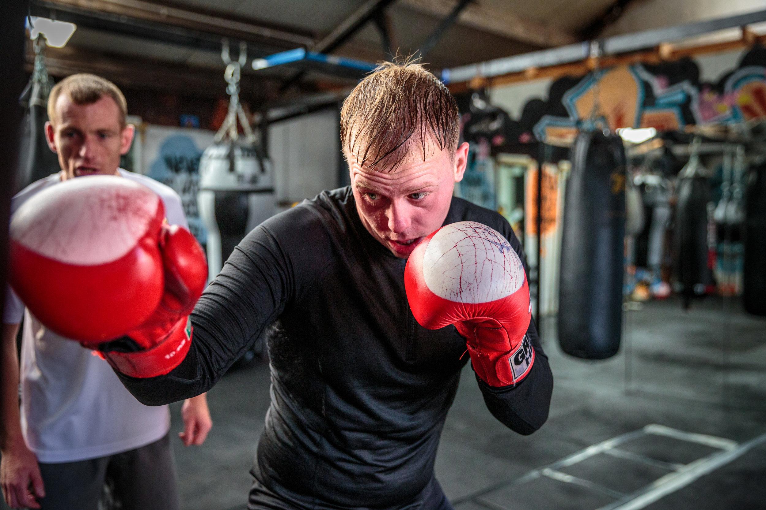 Joe Boxing - Chris Kendall Photography-5733.jpg