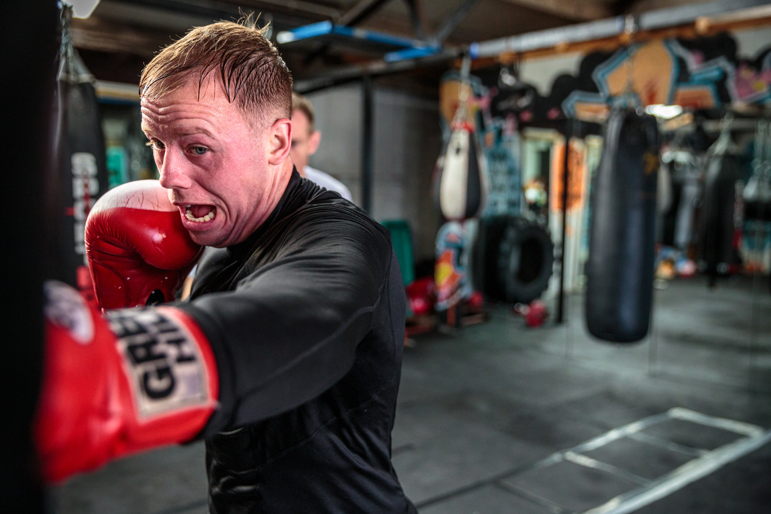 Joe Boxing - Chris Kendall Photography-5743.jpg
