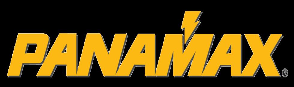 panamax.png