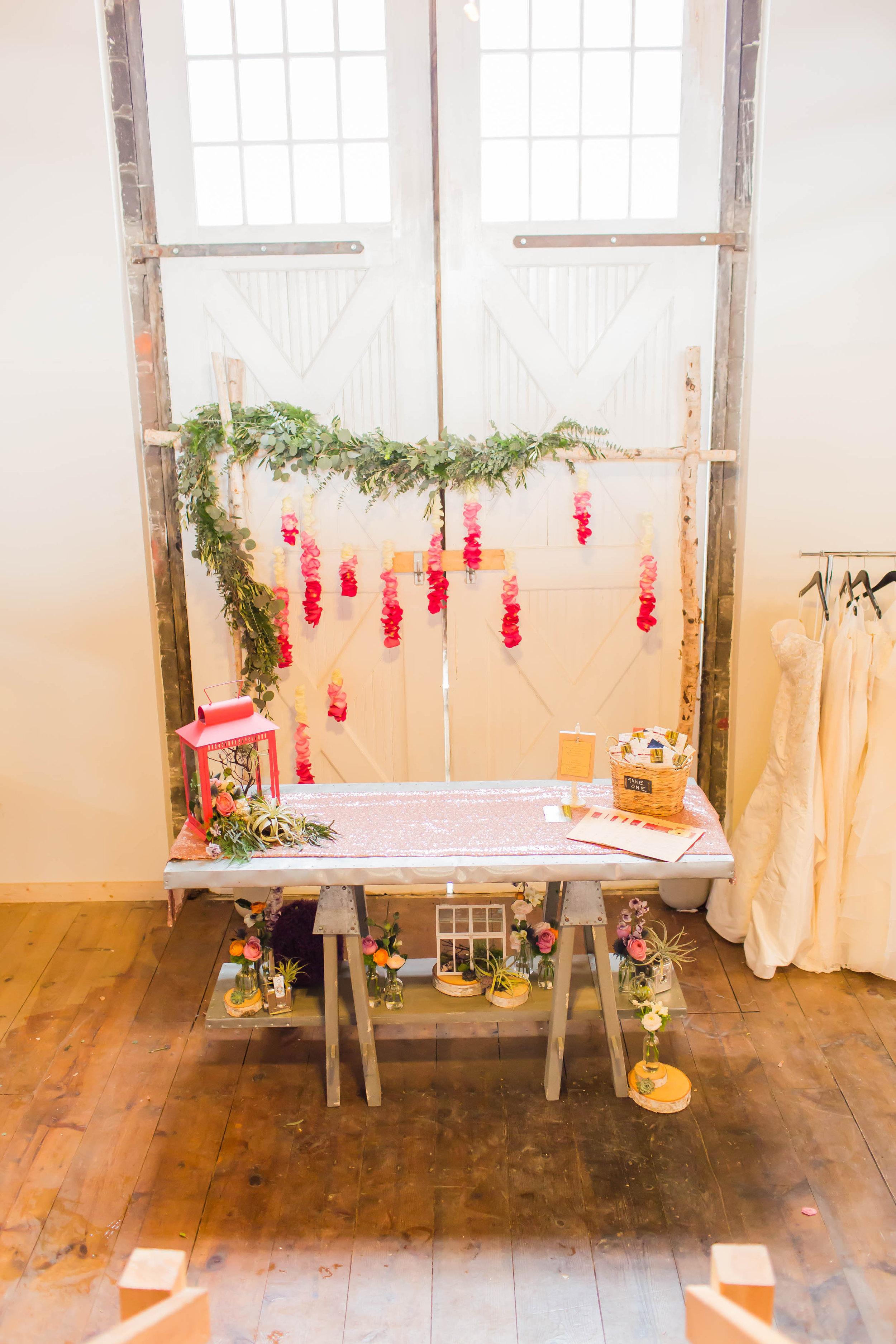 Bridal Show-The Dress-0016.jpg