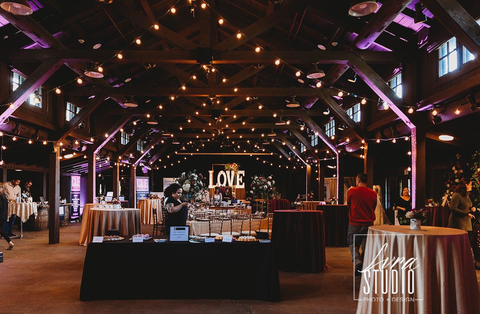 [Bridal Show] Beloved Ohio 10-16-18-9.jpg
