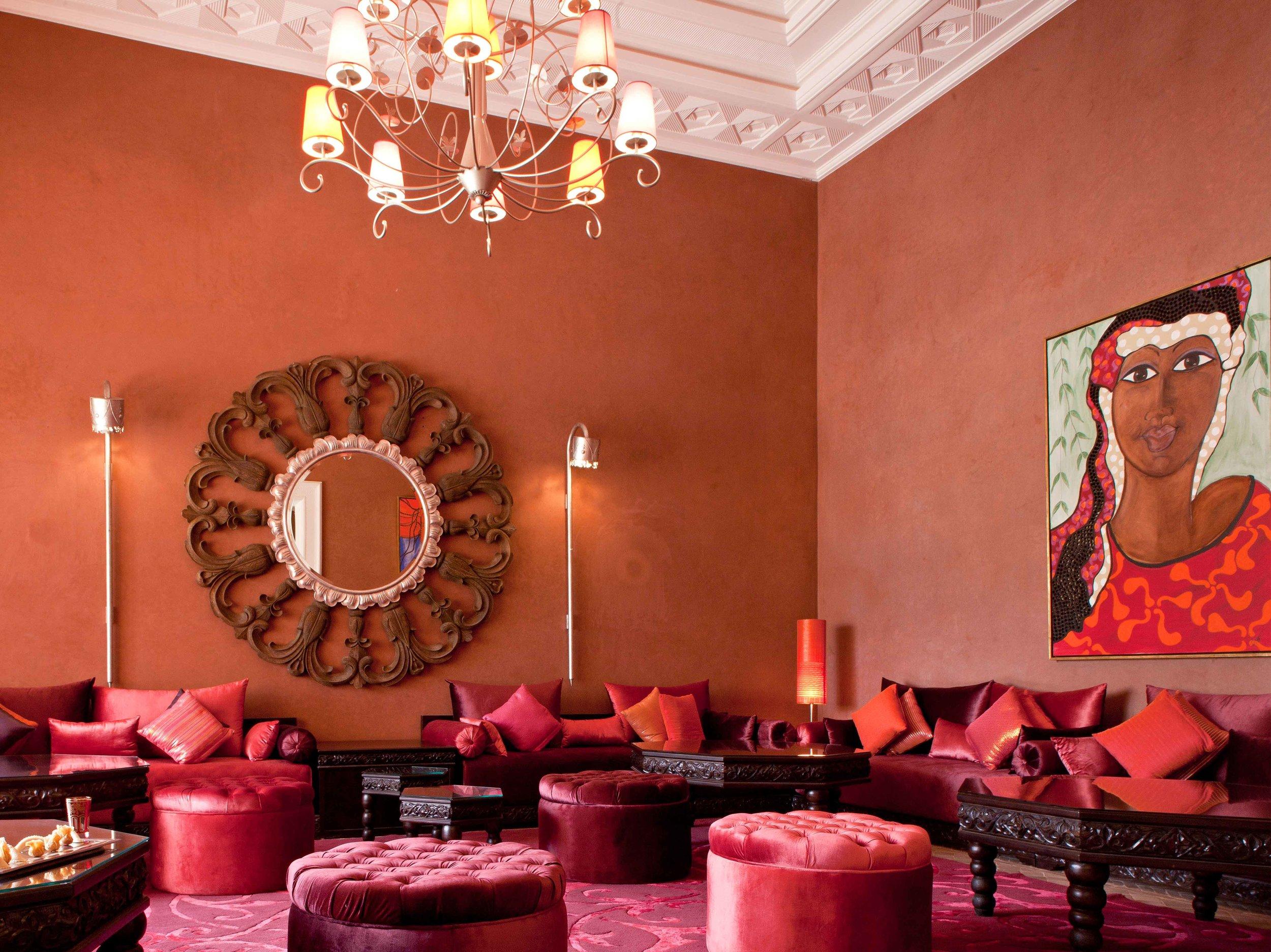 Hospitality-Palais-Aziz.jpg