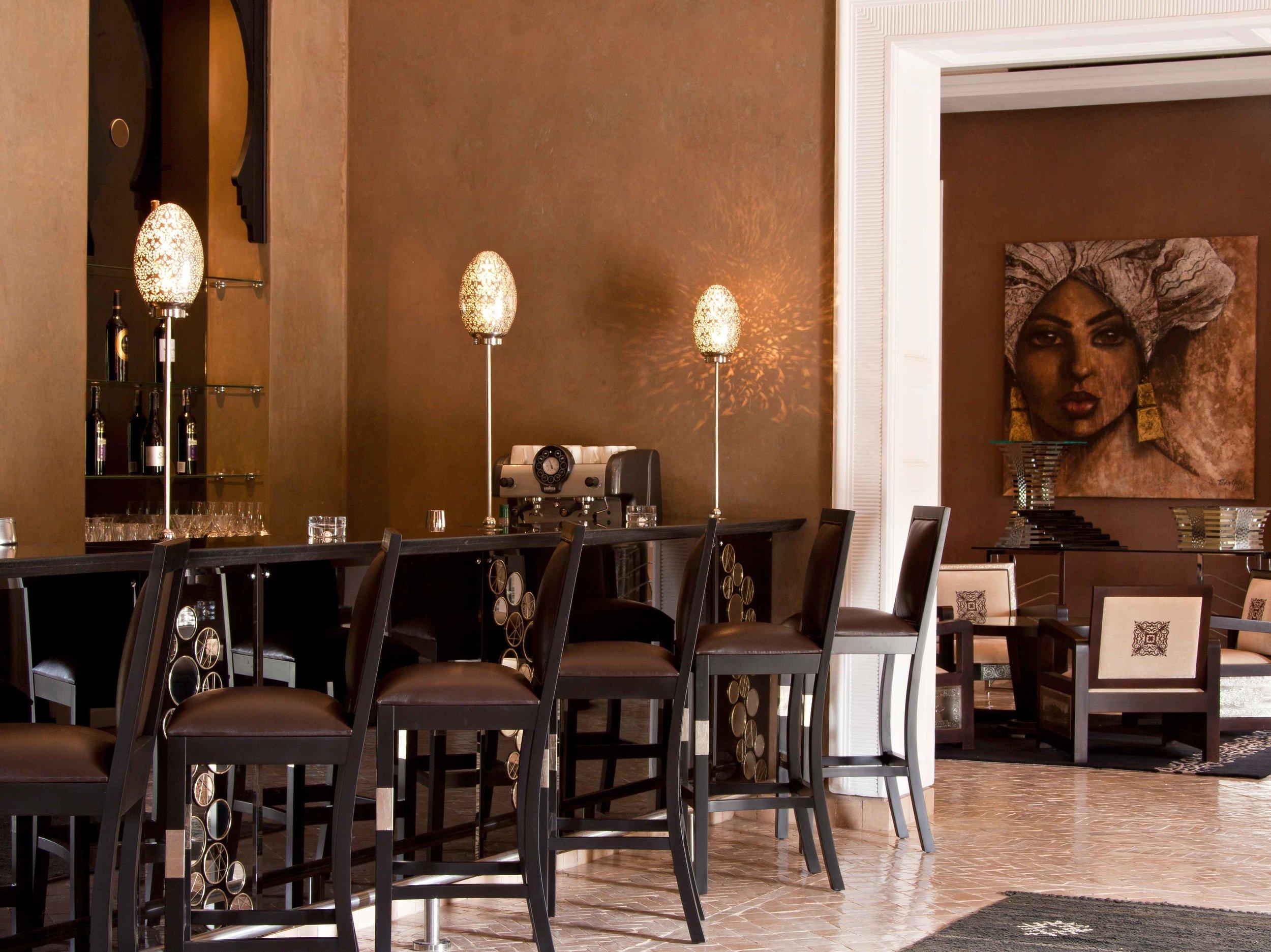 Hospitality-Palais-Aziz4.jpg