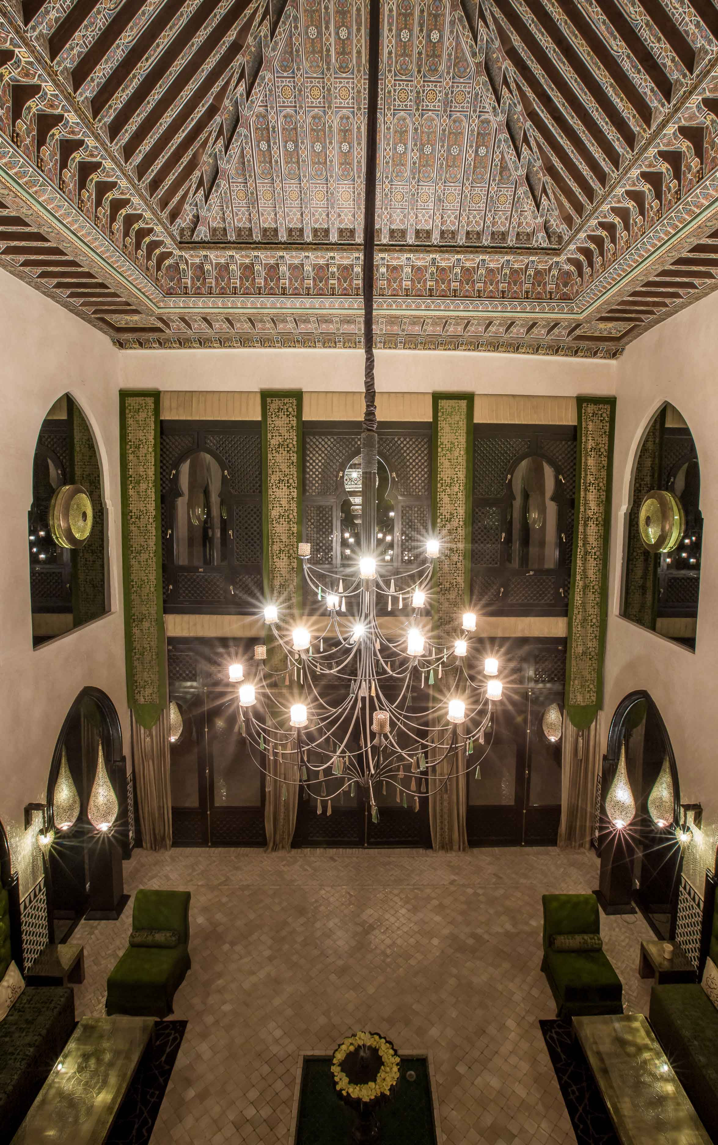 Hospitality-Palais-Aziz6.jpg