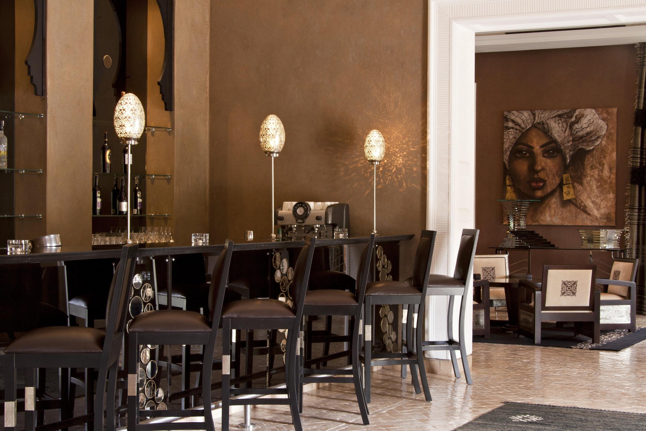 Bar At Maroliano.JPG