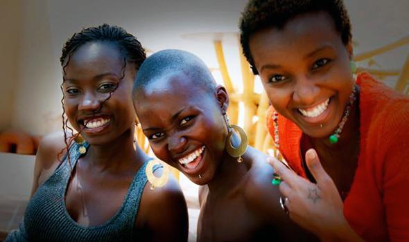 MTV-Shuga-Kenya-590-x-350.jpg