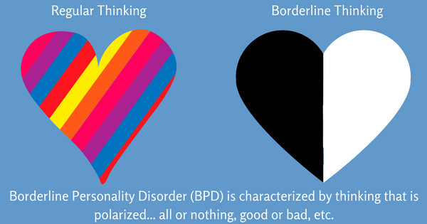 borderline-personality-disorder.png