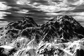 Icy Mountain.jpeg