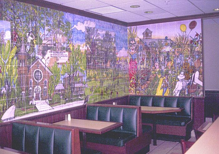 McD Mural 5 by 7 100.jpg