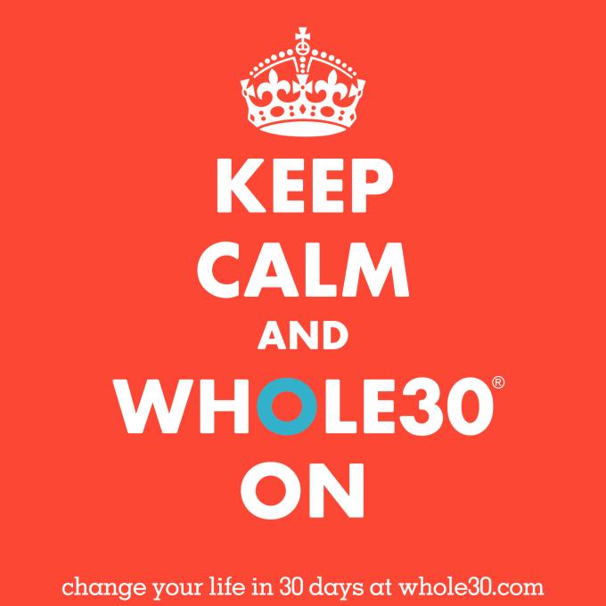 Image credit: www.whole30.com