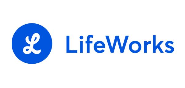lifeworks1.png