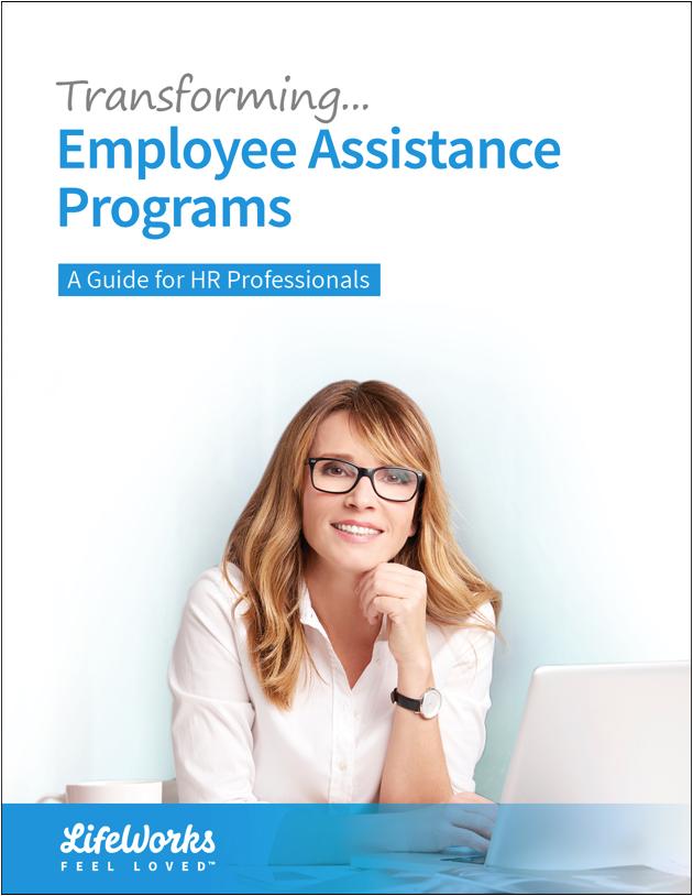 Employee-program.png