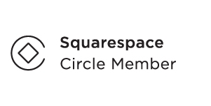 Squarespace - The Circle supports the community ofcreatives, developers, and designers.