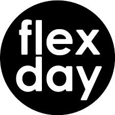 flexdaylogo.png