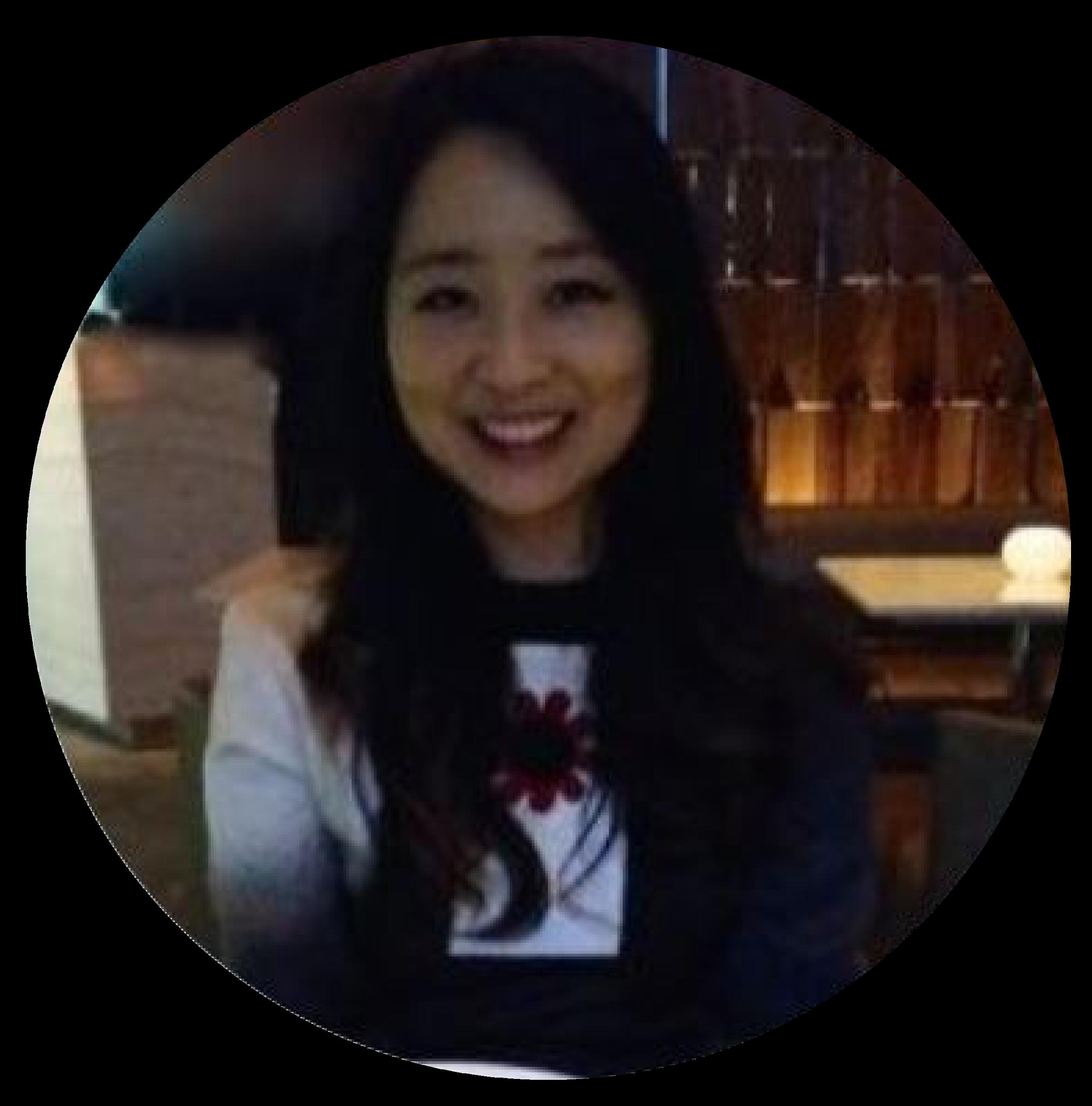 Christy J Park