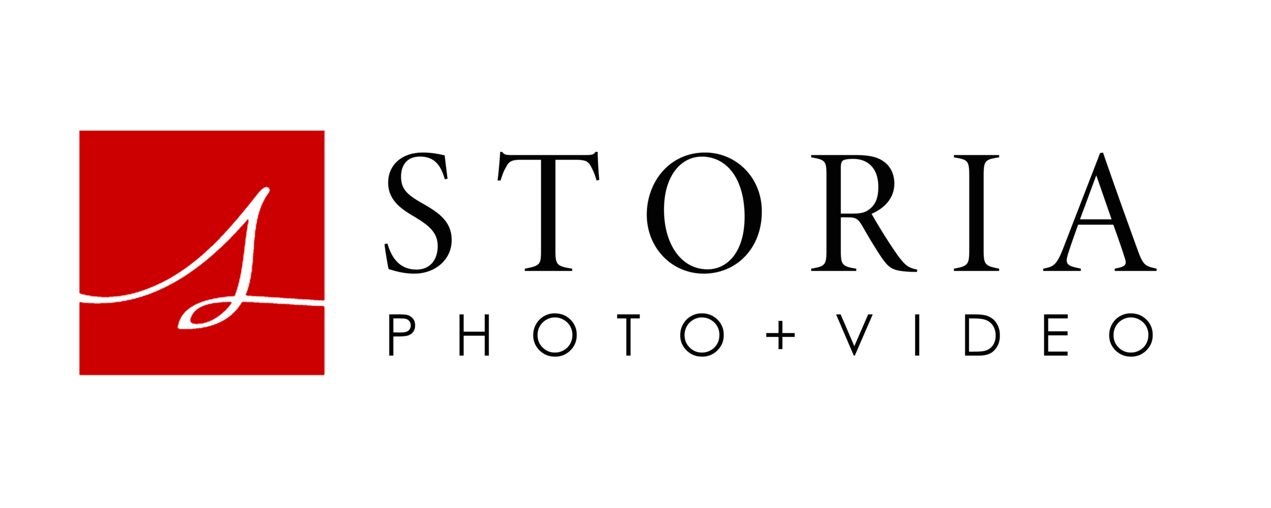 Storia Photo + Video - One of the best photographers in the city.