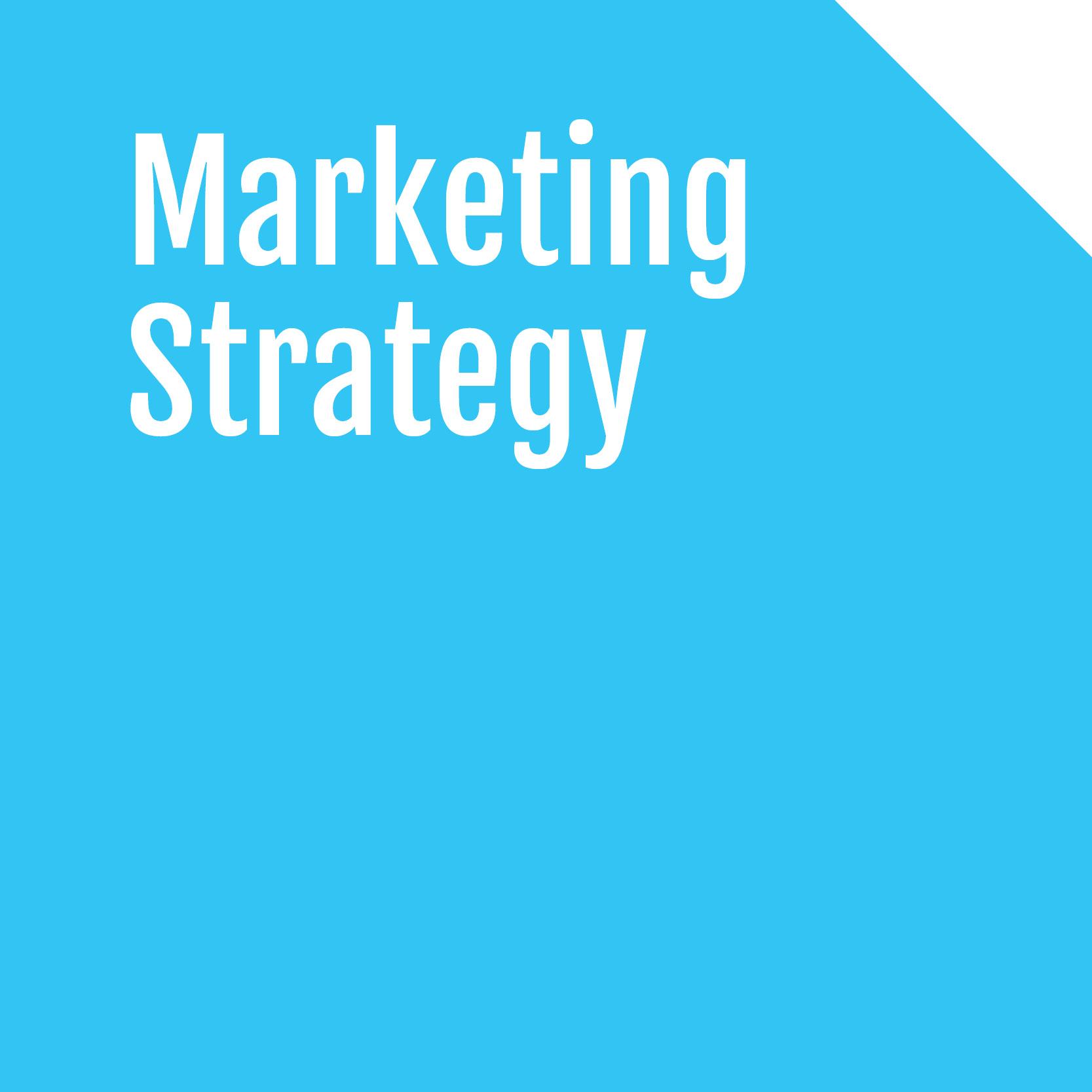 - Marketing AssessmentSales Funnel OptimizationMarket ResearchSegmentation Strategy