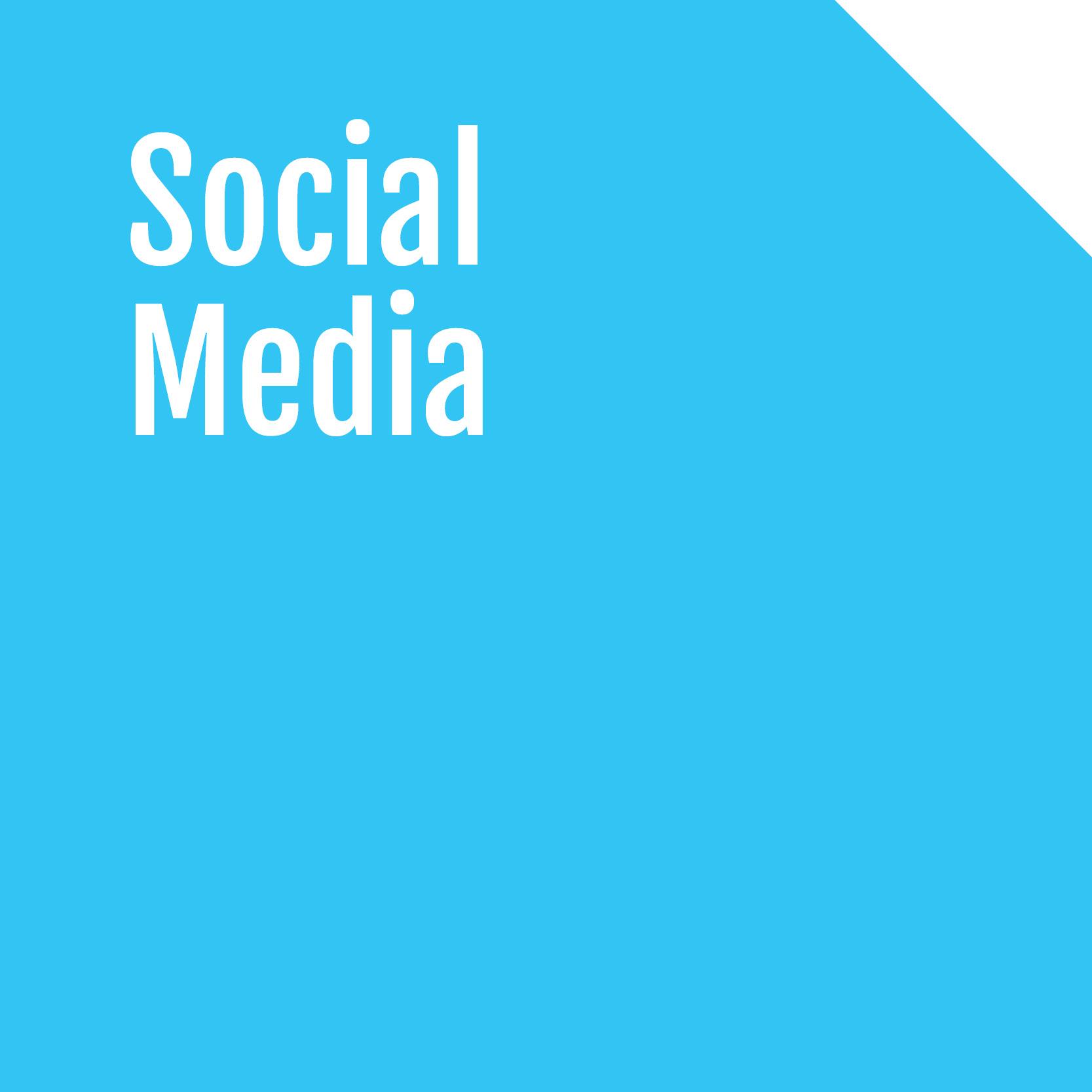 - Platform StrategyContent DevelopmentProfile ManagementSocial Advertising