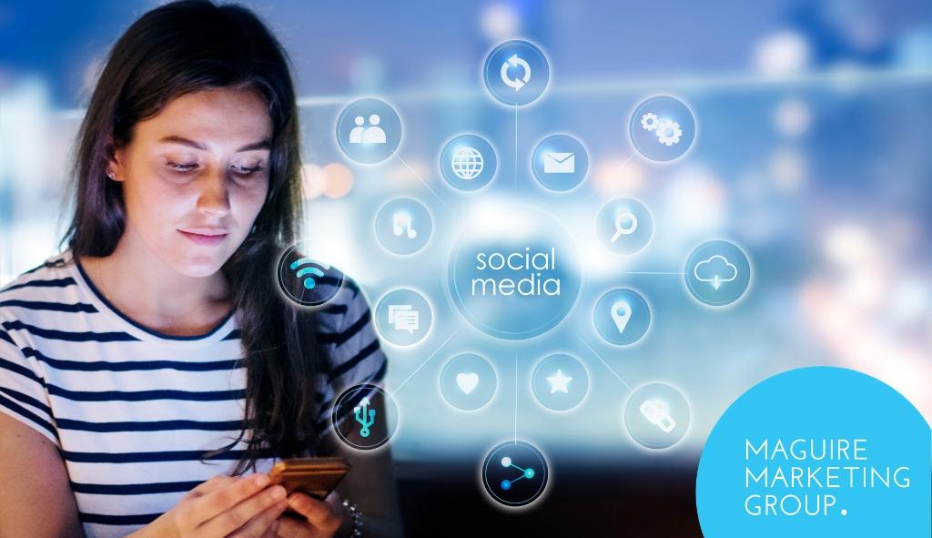 Social-Media-channels-marketing-blog.jpg