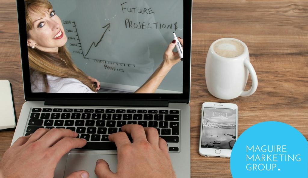 video-marketing-blog-cover.jpg