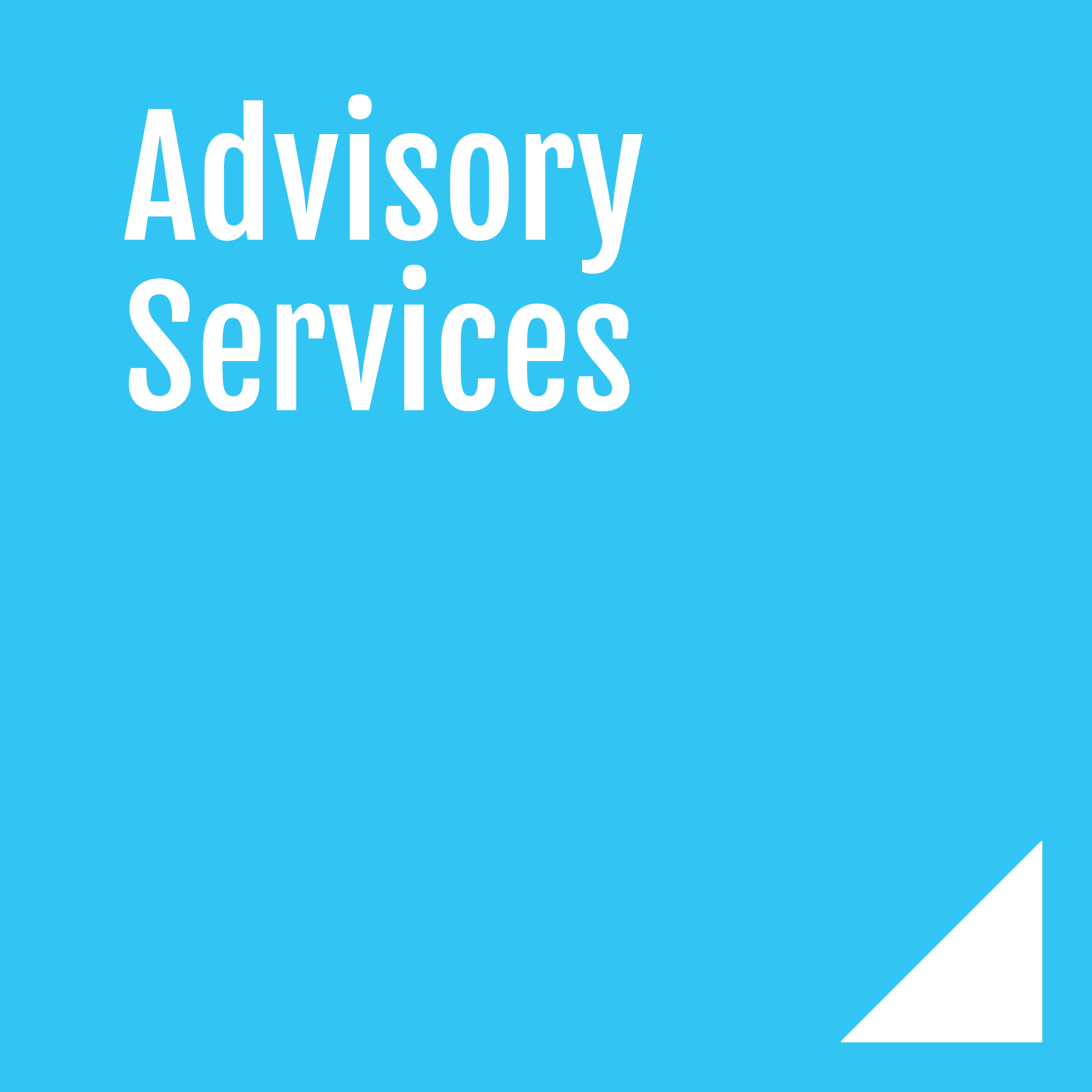 advisory-services-b2b-marketing-agency-toronto.png