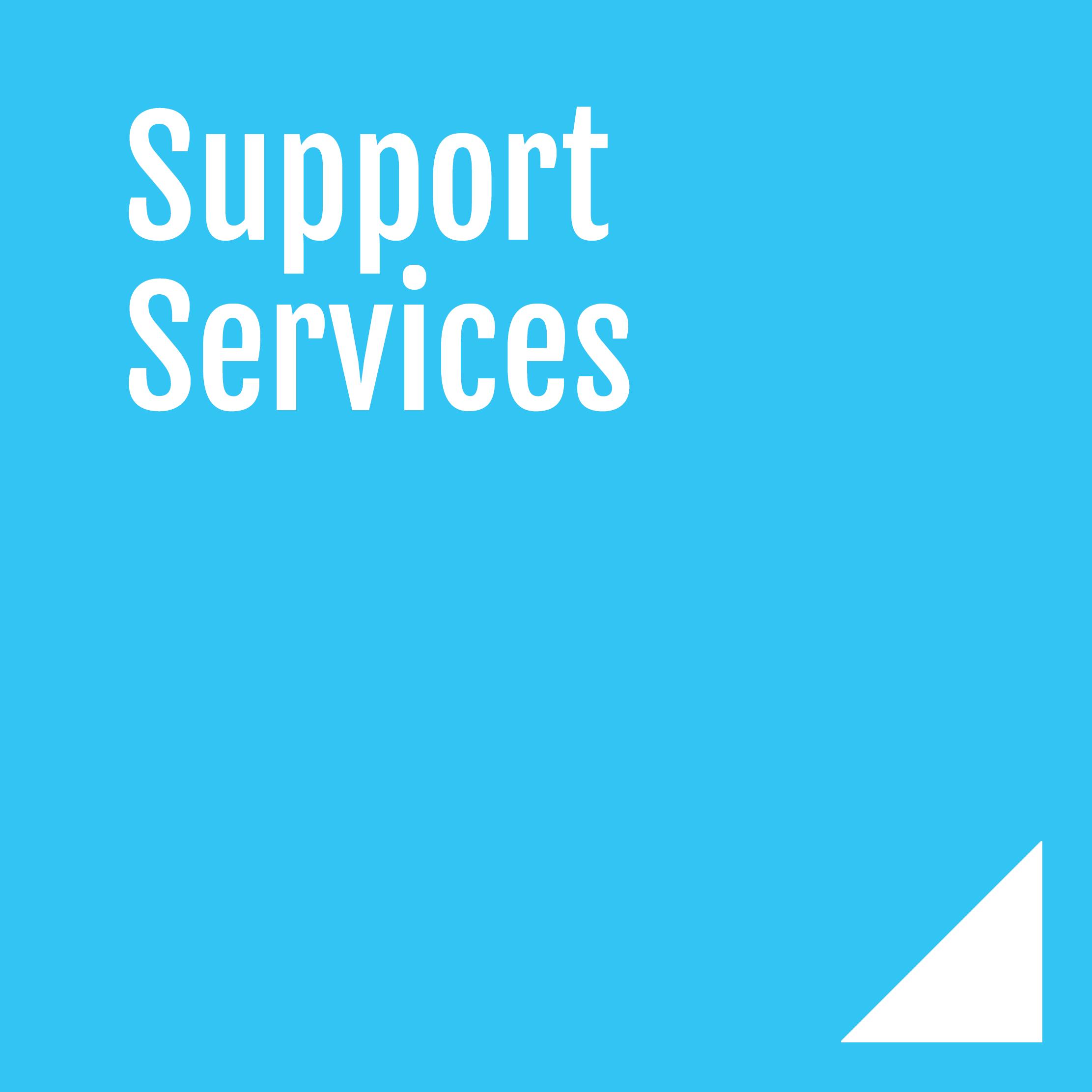 advisory-services-b2b-marketing-agency-toronto.png